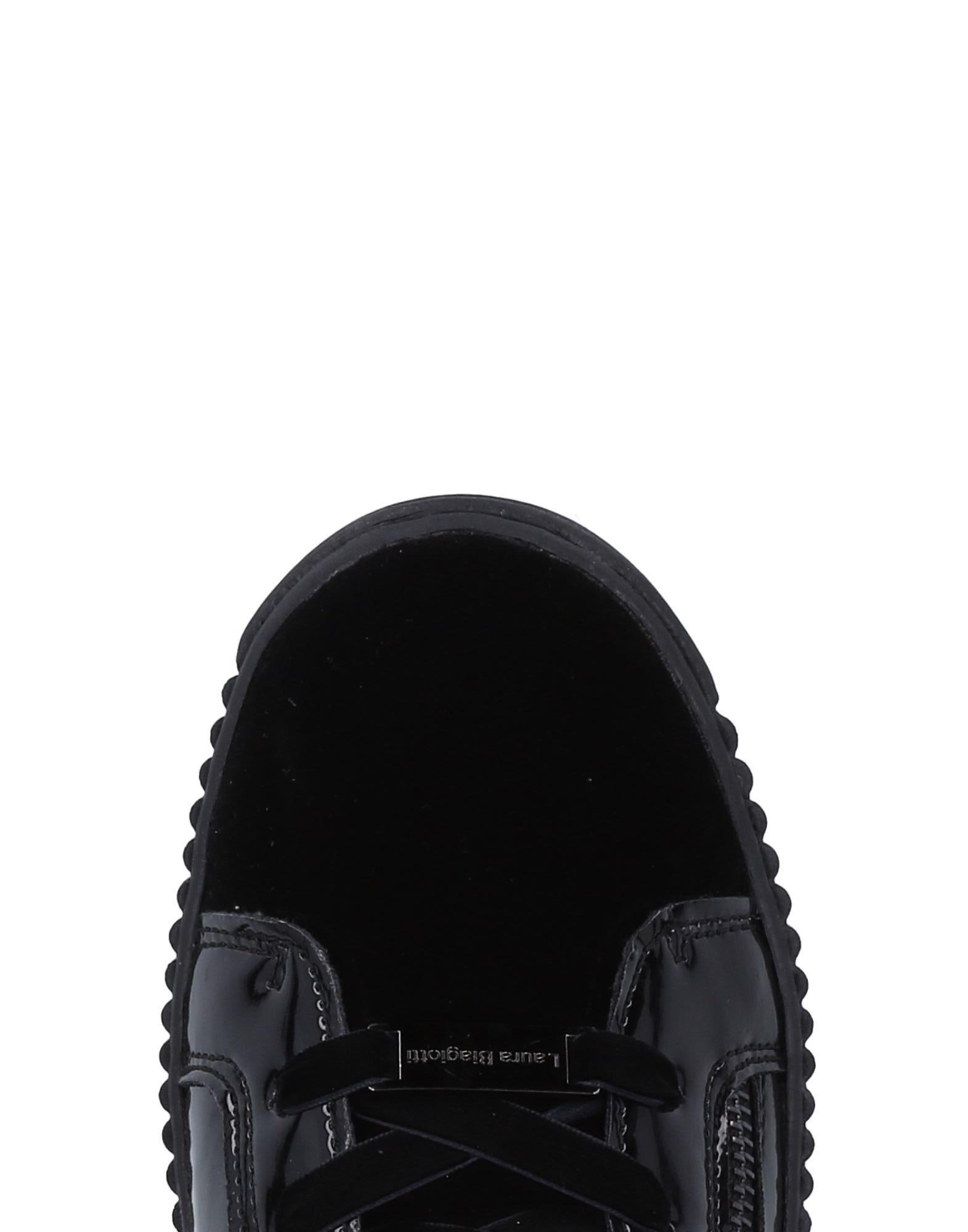 Laura 11504351MR Biagiotti Sneakers Damen  11504351MR Laura Gute Qualität beliebte Schuhe 8fe7aa