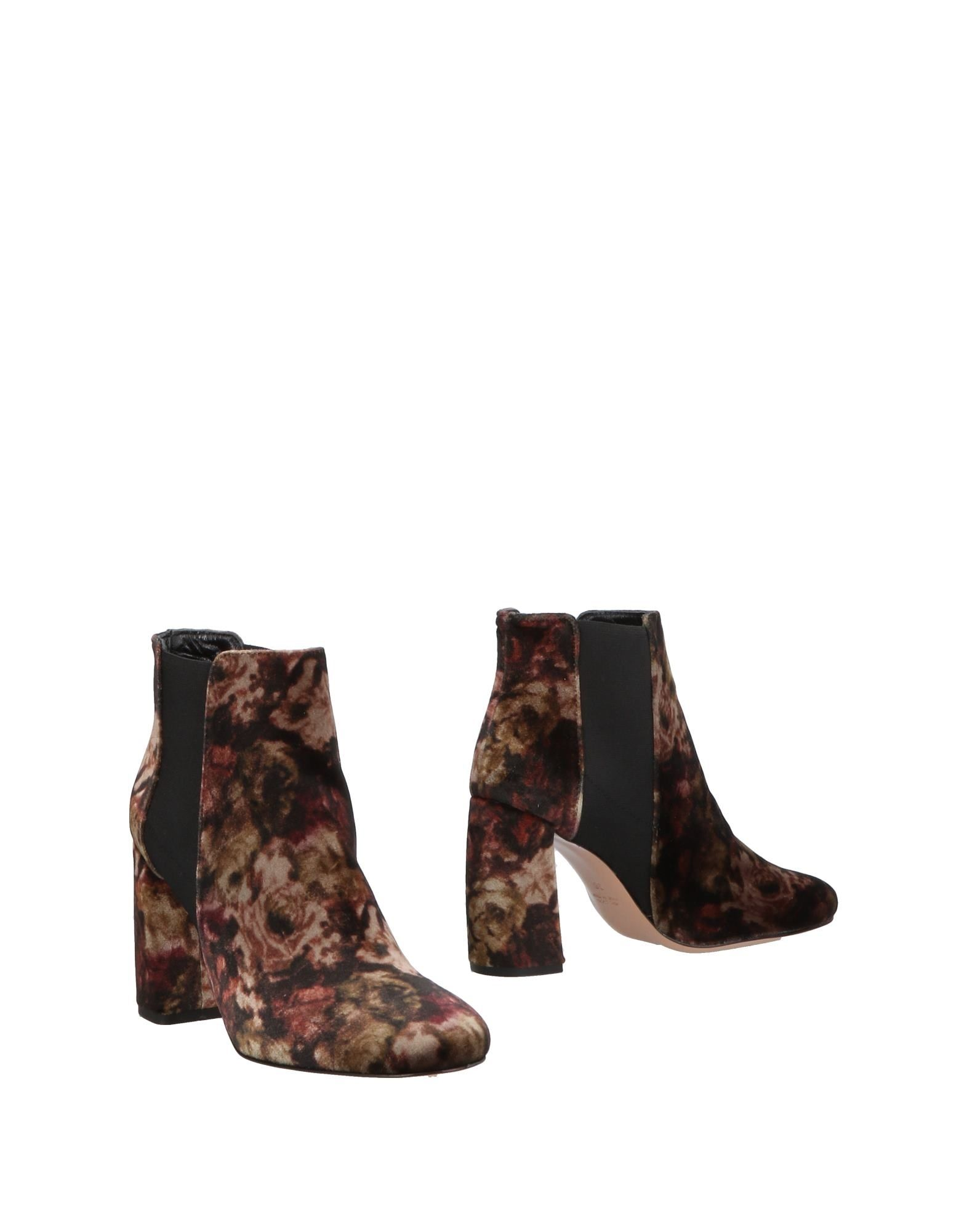 Studio Spiga Ankle Boot - Women Studio Spiga  Ankle Boots online on  Spiga Canada - 11504372VE 18ac6c