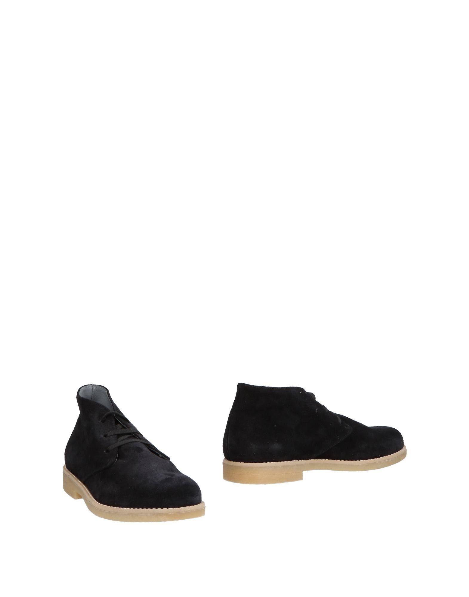 Tsd12 Stiefelette Herren Qualität  11504375FO Gute Qualität Herren beliebte Schuhe 0d3fbe