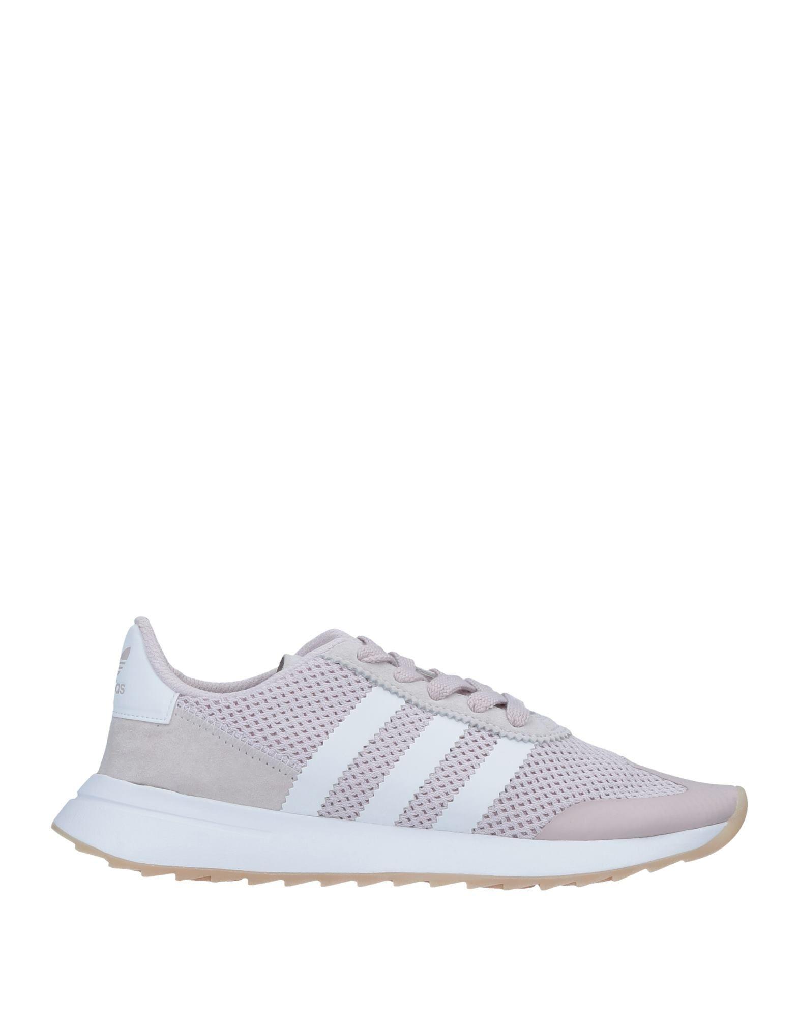 Adidas Originals Sneakers Damen  11504381QO Gute Qualität beliebte Schuhe