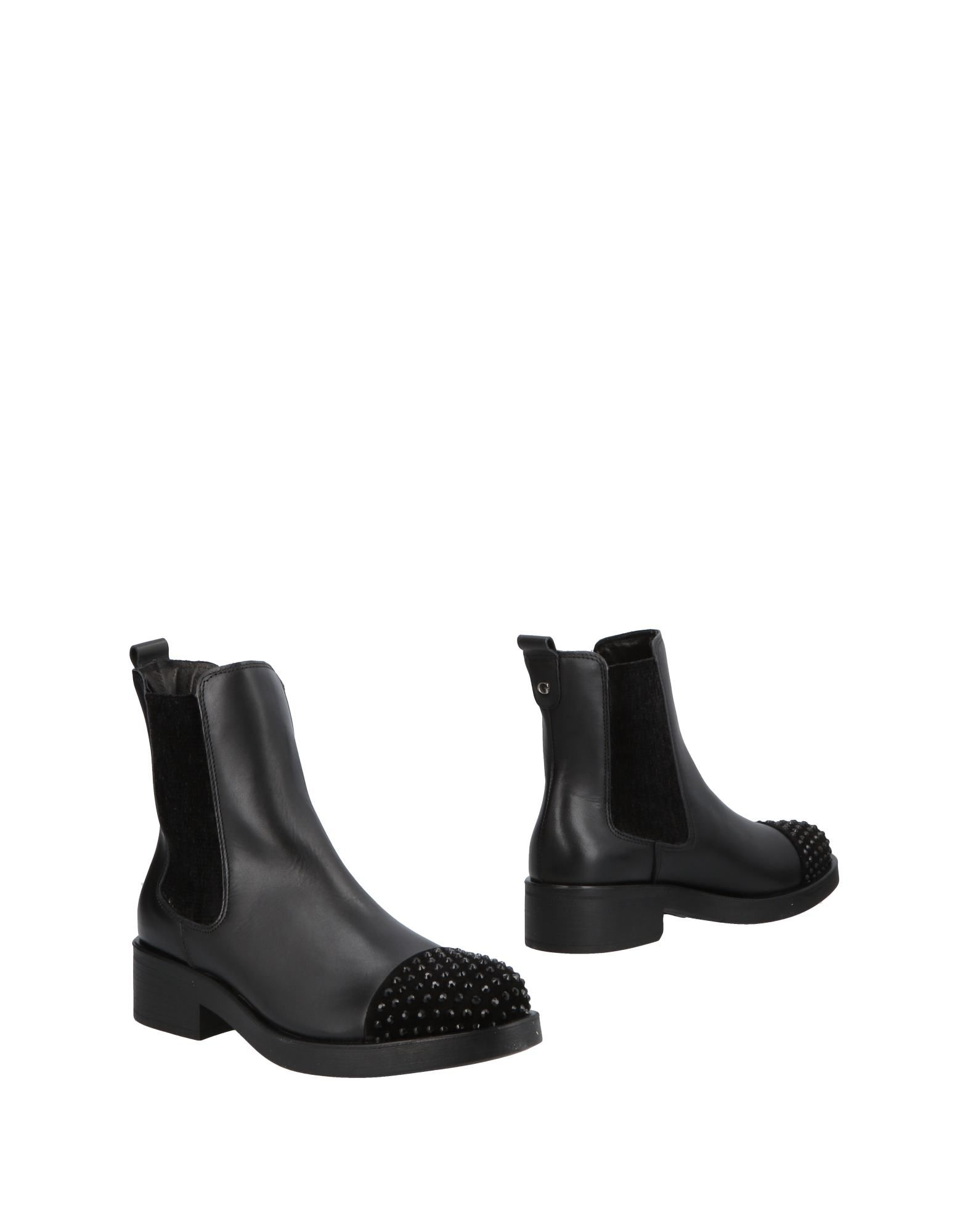 Chelsea Boots Guess Donna - 11504390TJ