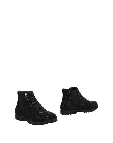 Chelsea Boots Laura Biagiotti Donna - 11504401MS