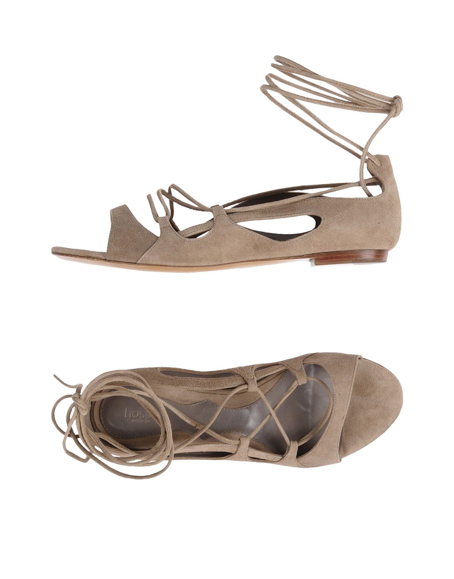 Intropia Sandals - Women Intropia United Sandals online on  United Intropia Kingdom - 11504402AI 8d5ca5