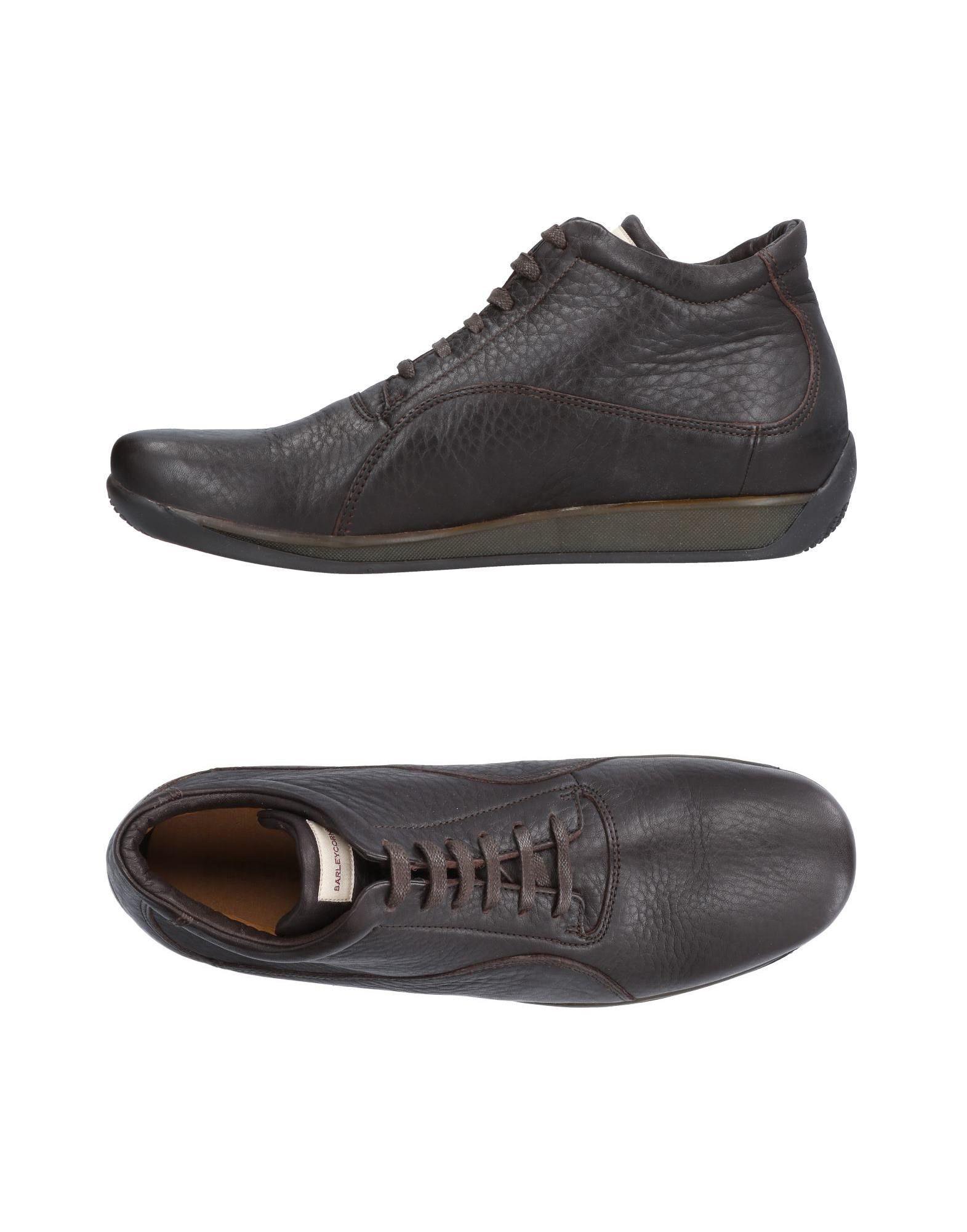 Barleycorn Sneakers Herren   Herren 11504408FO 5a0b91