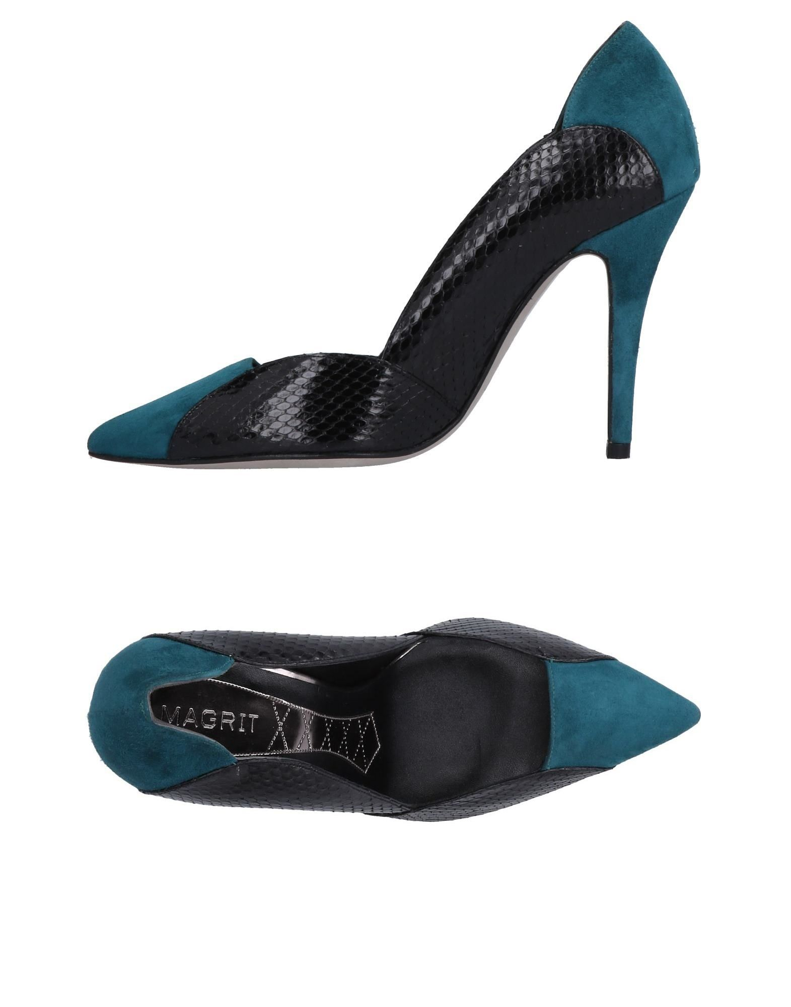 Gut um billige Schuhe zu tragenMagrit Pumps Damen  11504411SD