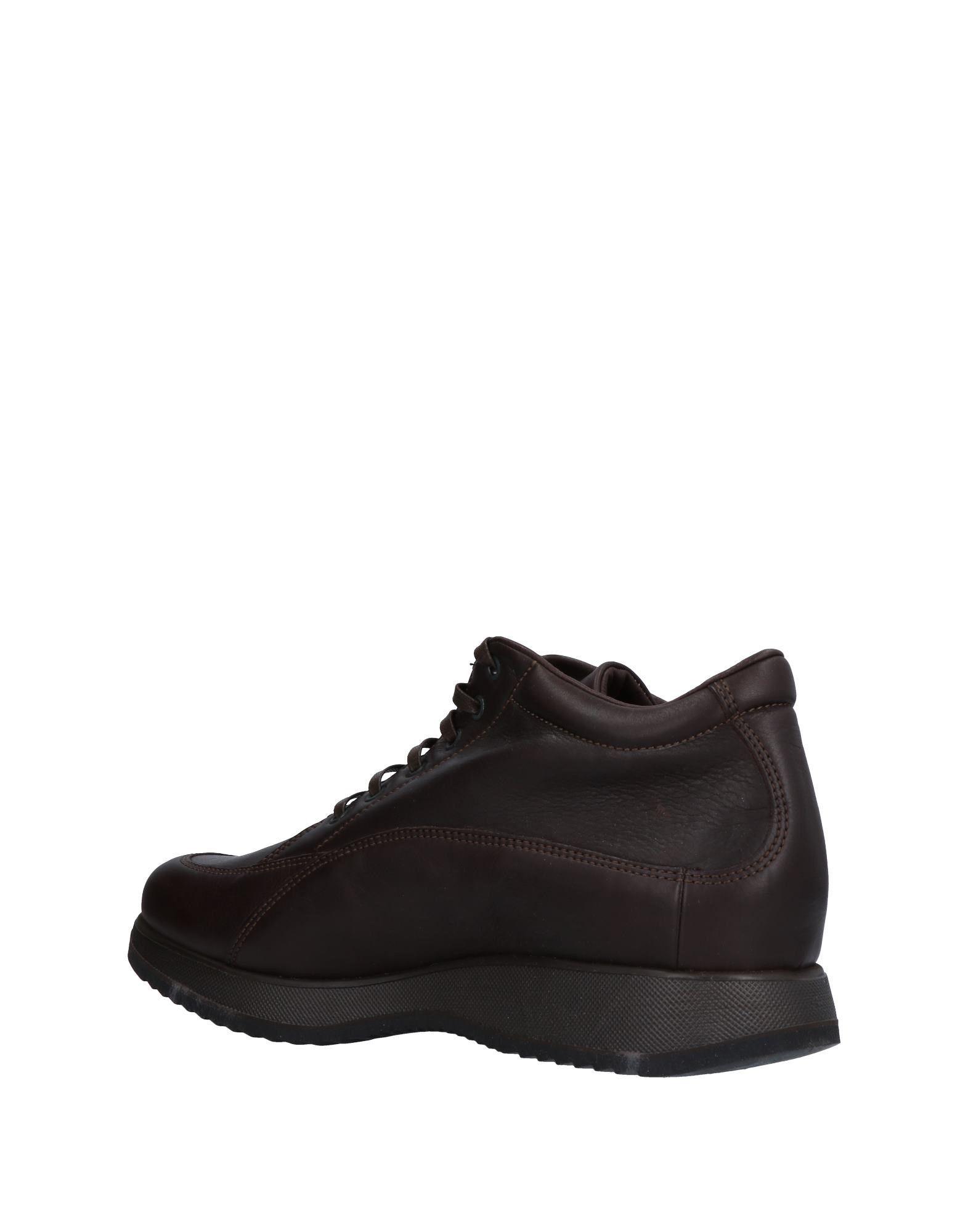 Rabatt echte  Schuhe Barleycorn Sneakers Herren  echte 11504414DE 746f6e