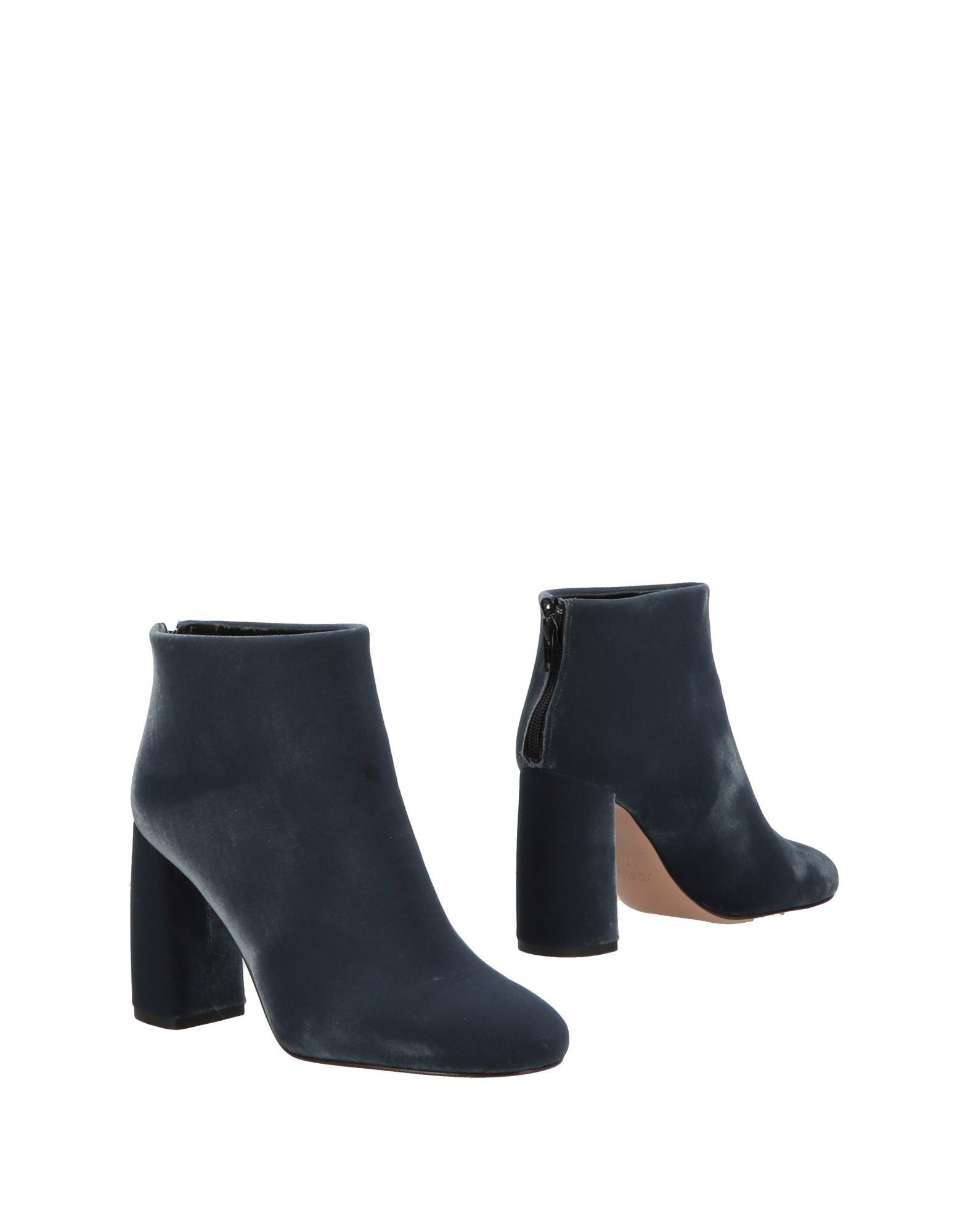 Stilvolle billige Schuhe Damen Studio Spiga Stiefelette Damen Schuhe  11504419EM 2dcb8f