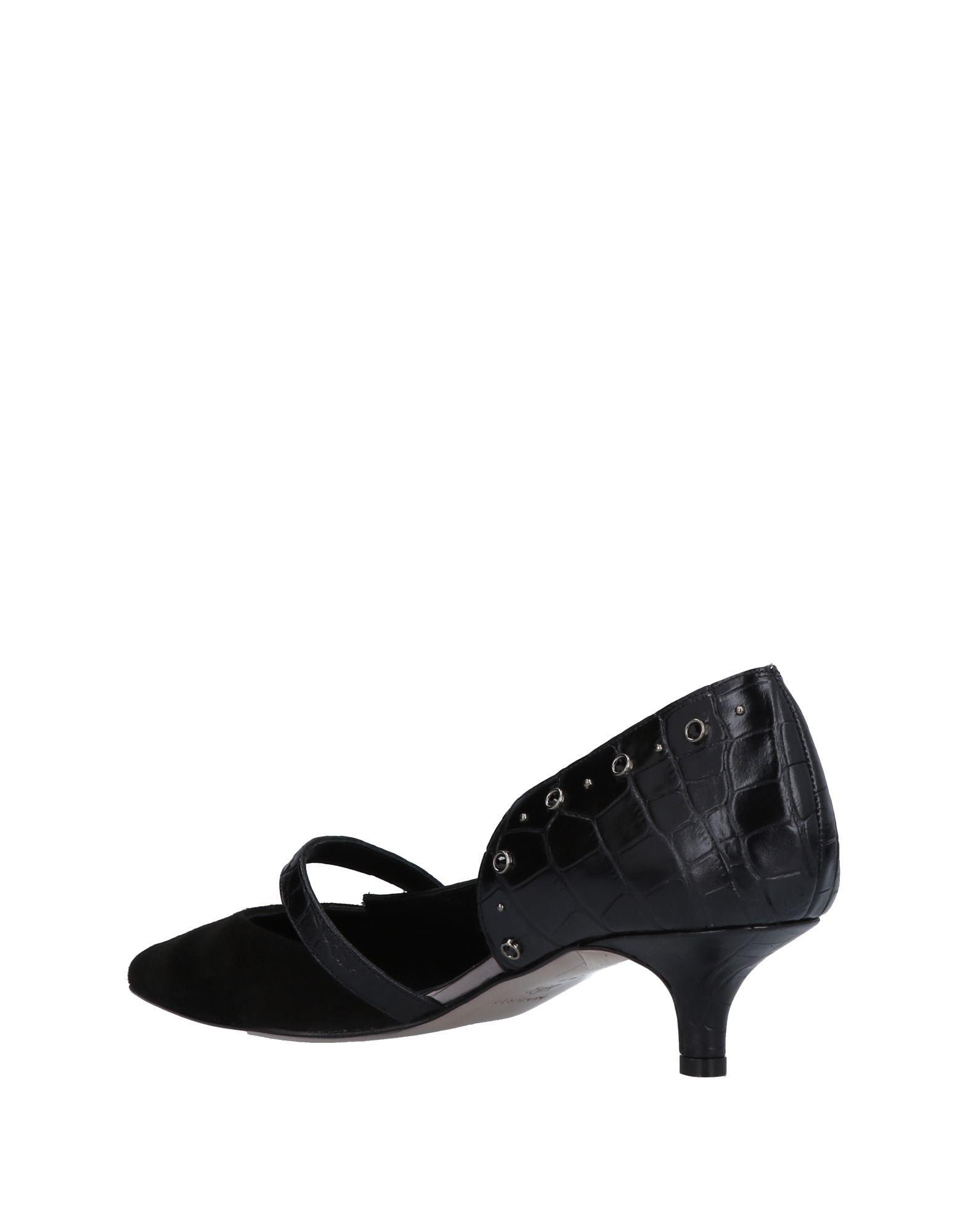 Magrit aussehende Pumps Damen  11504425CAGut aussehende Magrit strapazierfähige Schuhe e21be5