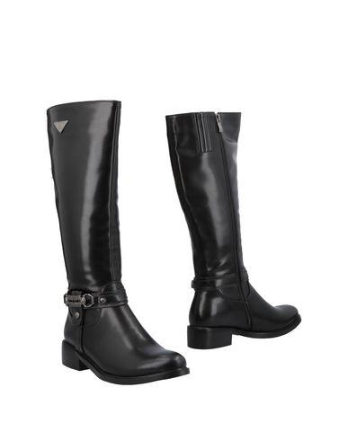 Zapatos de mujer baratos zapatos Biagiotti de mujer Bota Laura Biagiotti zapatos Mujer - Botas Laura Biagiotti   - 11504433SB be9607