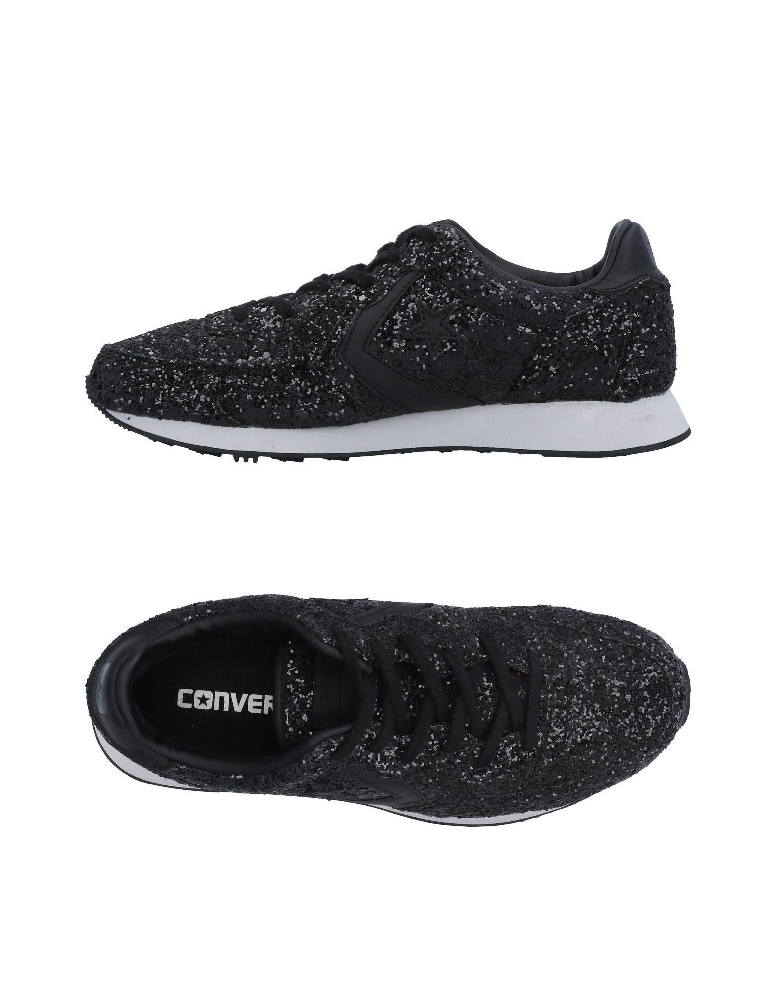 Converse Cons Sneakers Damen  11504435WT Neue Schuhe