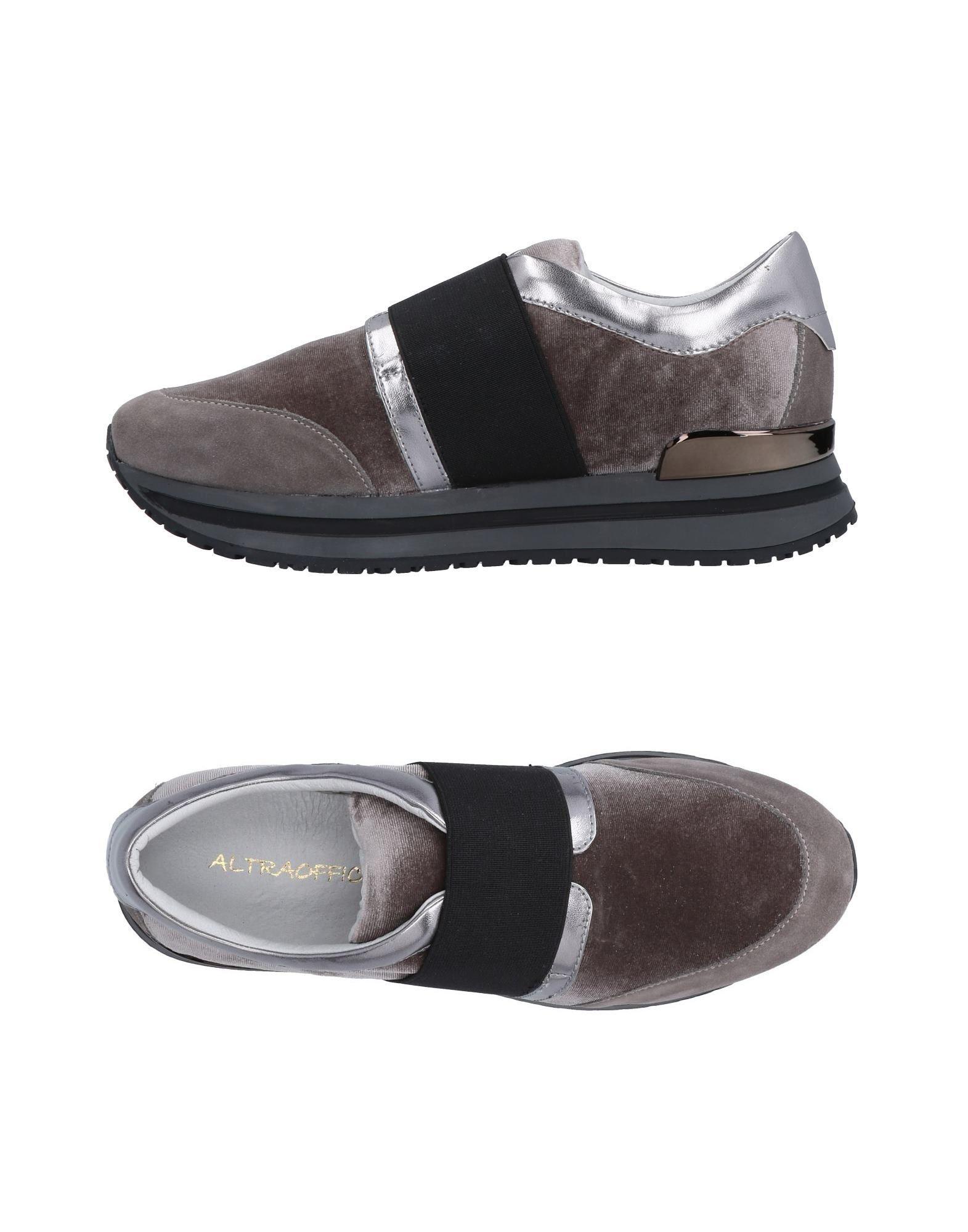 A buon mercato Sneakers Altraofficina Donna - 11504440QH