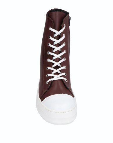 Sneakers Sneakers Tsd12 Tsd12 Sneakers Tsd12 Bordeaux Bordeaux Tsd12 Sneakers Bordeaux Bordeaux ErEXOxqwB