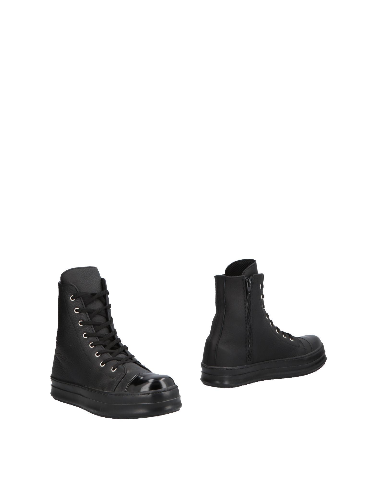 Tsd12 Stiefelette Herren  11504462EP Gute Qualität beliebte Schuhe