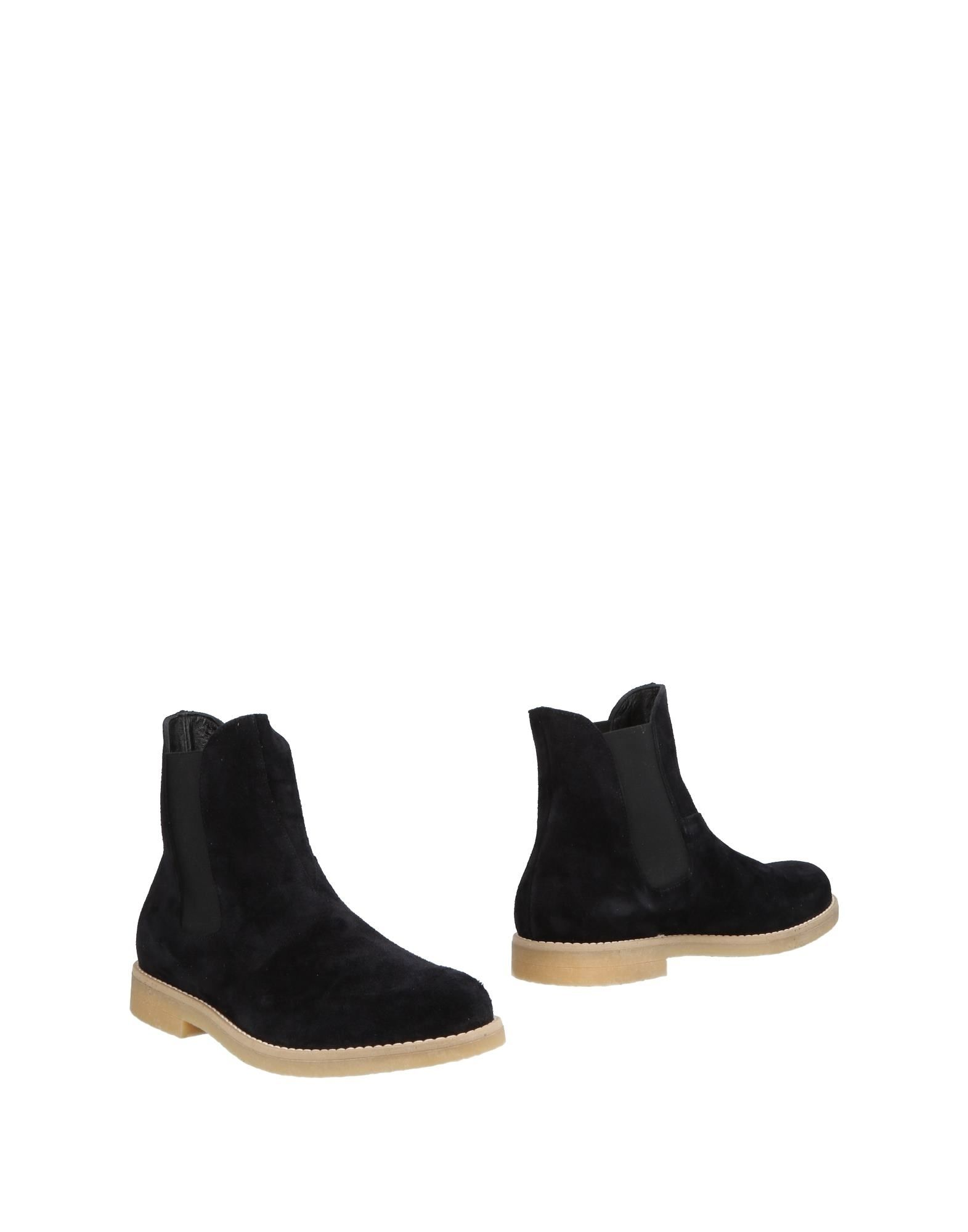 Tsd12 Stiefelette Herren  11504481FI Gute Qualität beliebte Schuhe