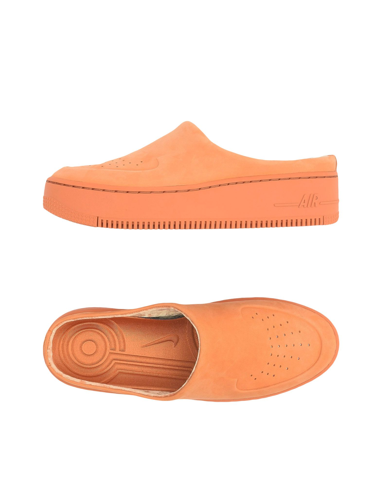Sneakers Nike Air Force 1 11504483RG Lover - Donna - 11504483RG 1 56bd2a