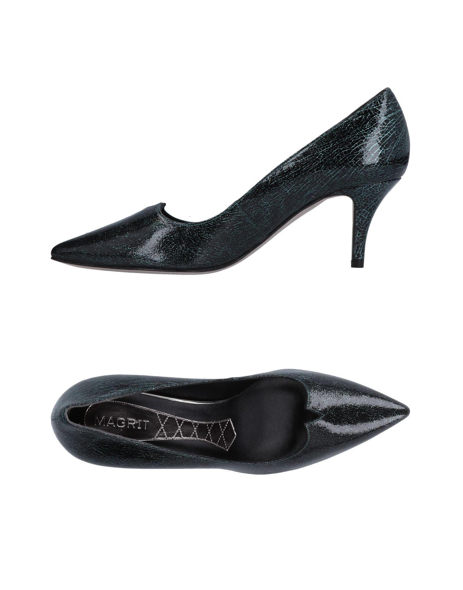 Gut um billige Schuhe  zu tragenMagrit Pumps Damen  Schuhe 11504486UG 0a37b0