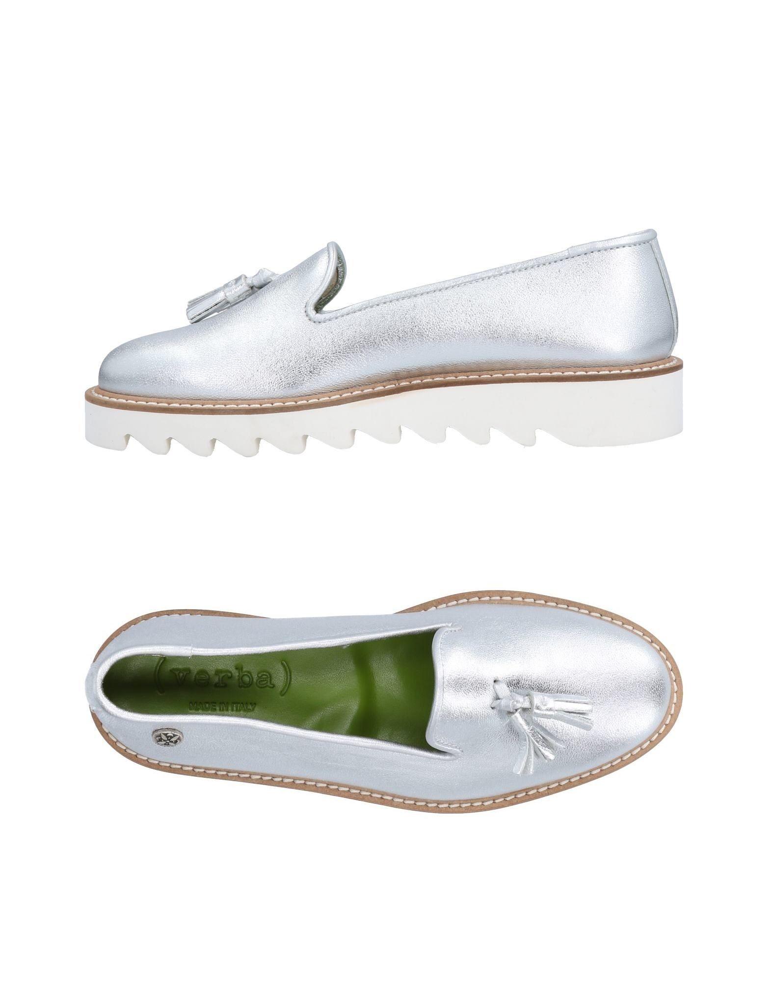 ( Verba ) Mokassins Damen  11504493FP Gute Qualität beliebte Schuhe