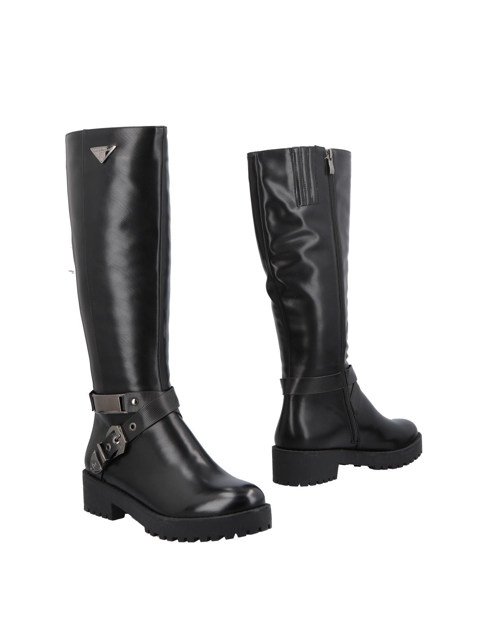 Laura Biagiotti Stiefel Damen    11504494DI Neue Schuhe 0dba62