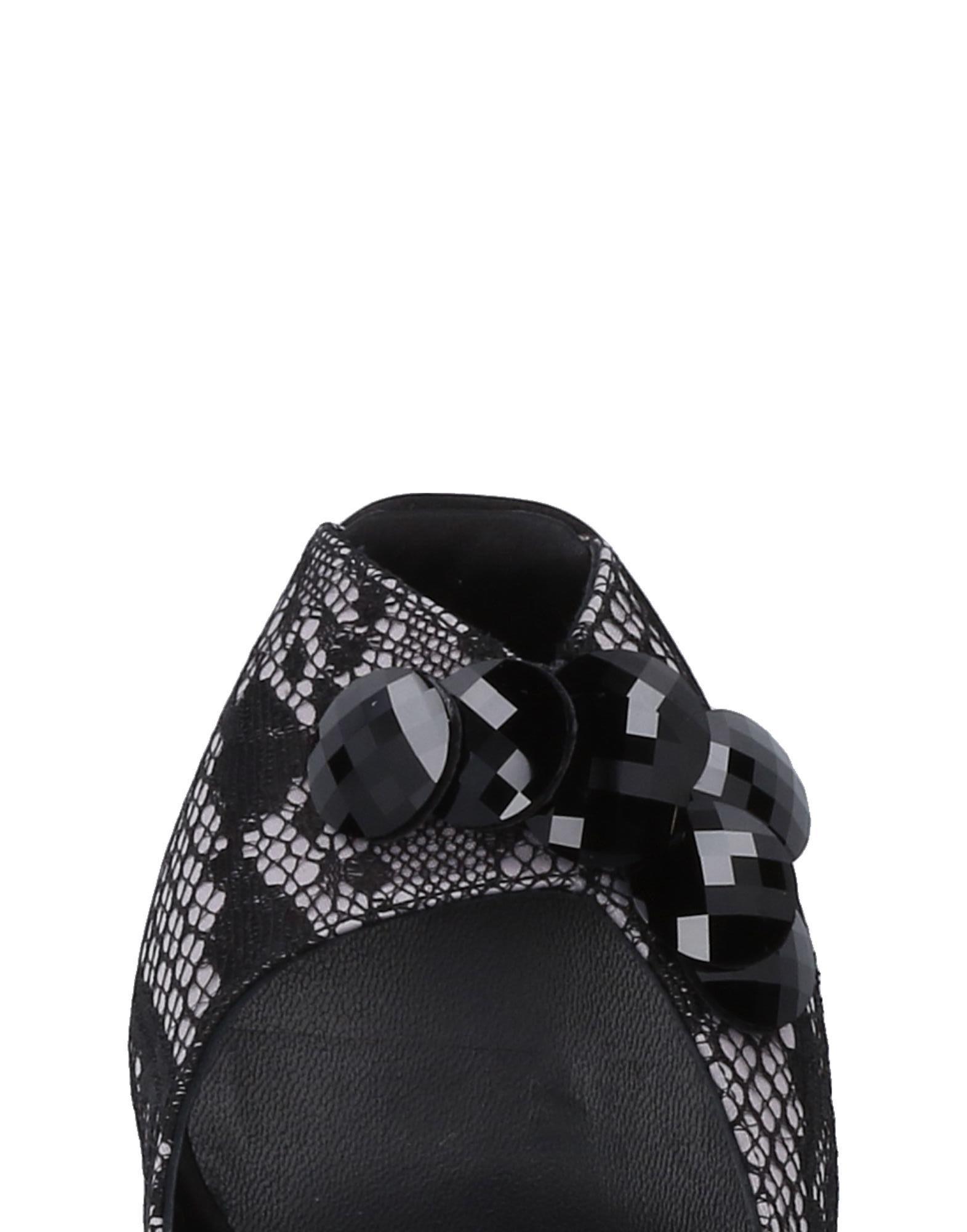 Stilvolle billige Schuhe Magrit  Sandalen Damen  Magrit 11504497FG 7e9504