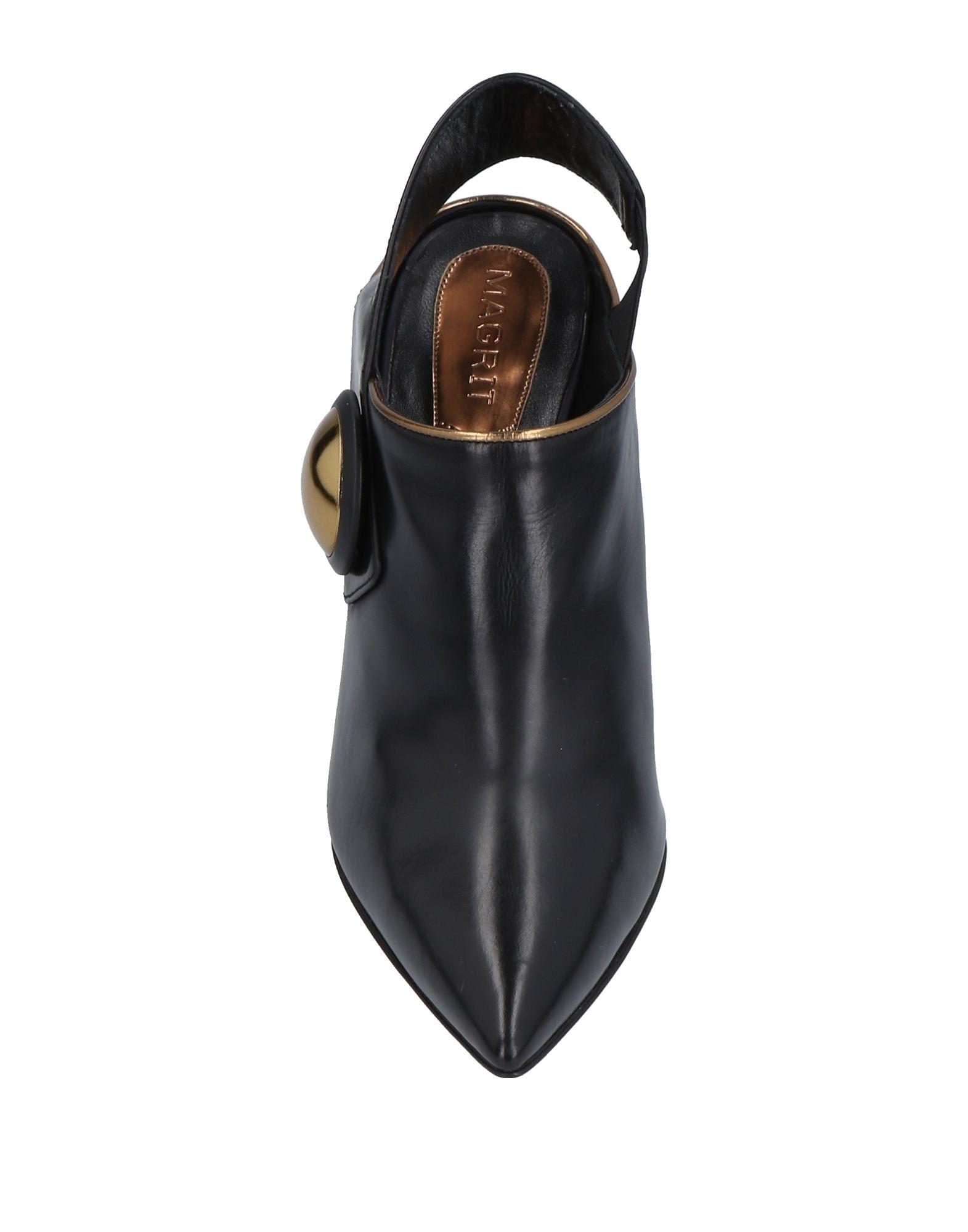 Magrit Pumps Schuhe Damen  11504506FH Heiße Schuhe Pumps f3c969