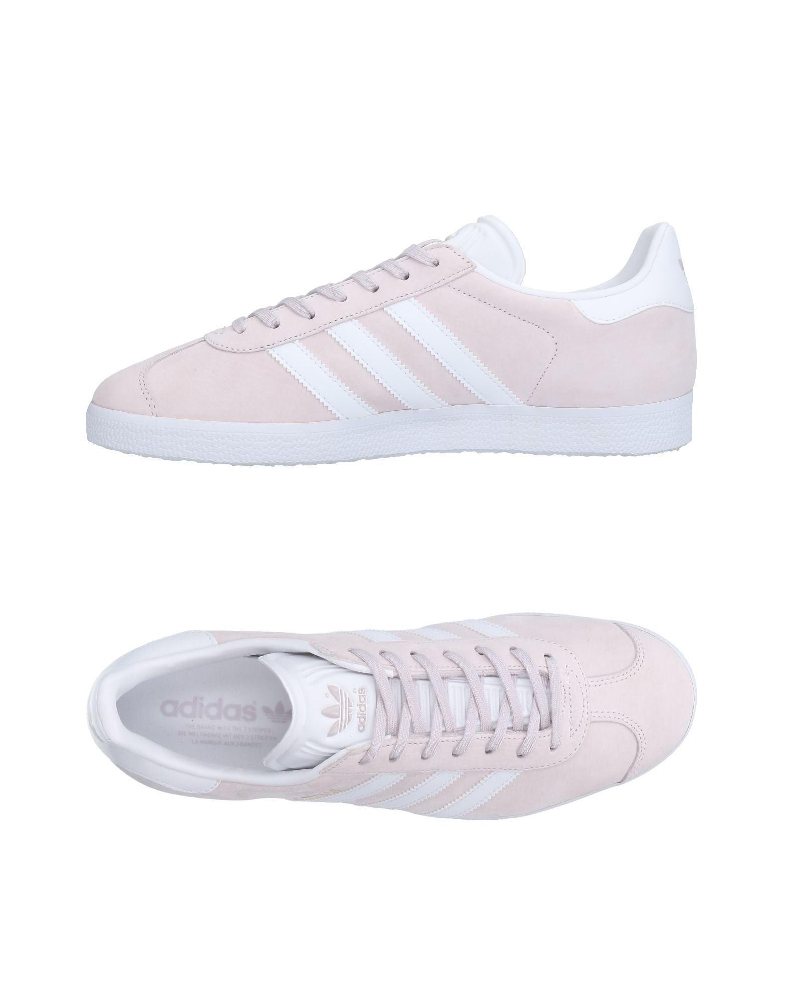 Adidas Originals Sneakers - Men Adidas Originals Originals Originals Sneakers online on  United Kingdom - 11504509IN eeb0a5