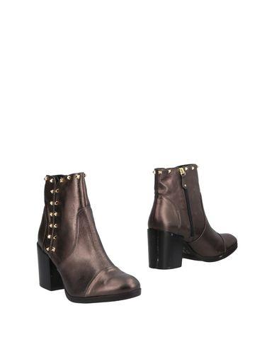 PRIMAFILA Ankle boot - Footwear | YOOX.COM