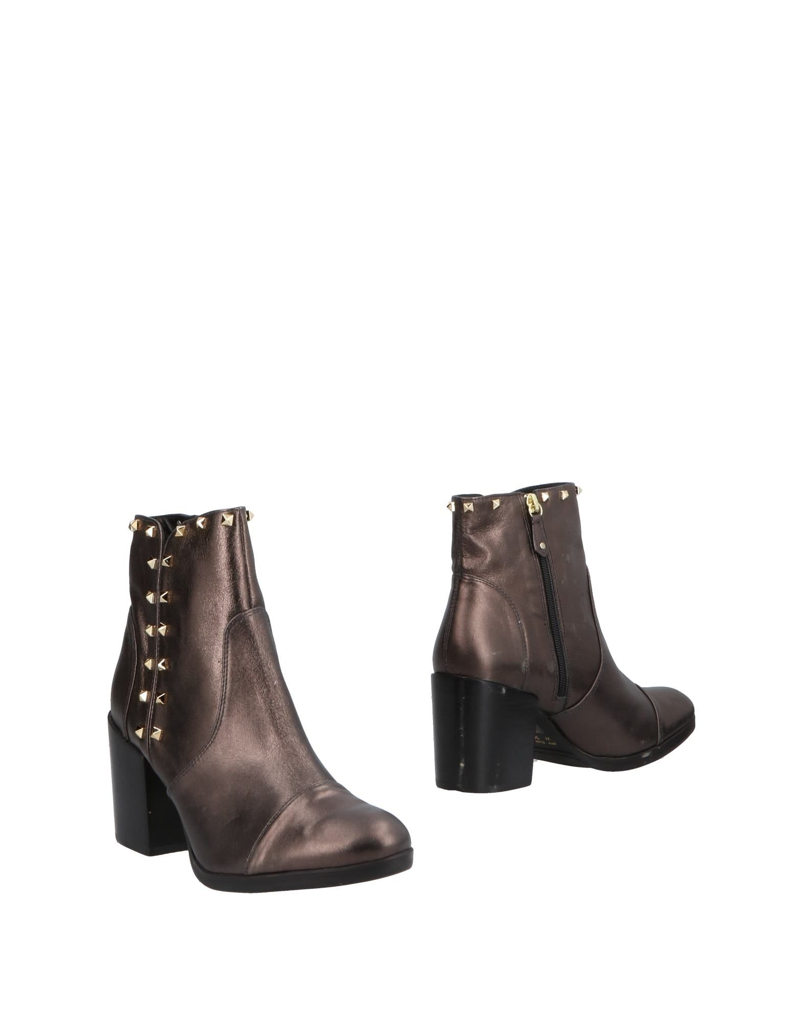 Primafila Ankle Boot Boots - Women Primafila Ankle Boots Boot online on  United Kingdom - 11504535WN a2b7b6