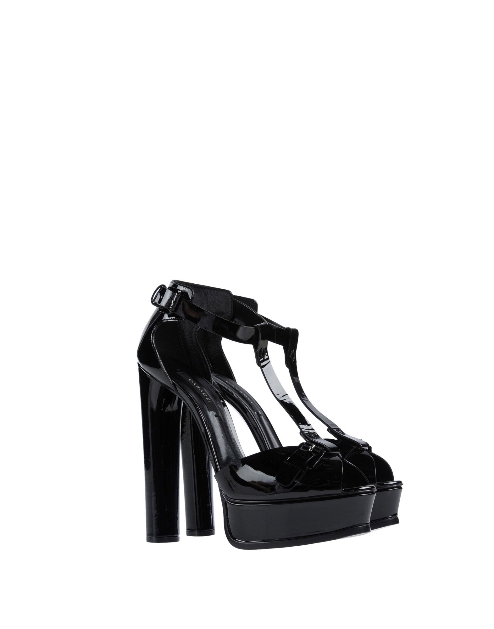 Casadei Sandalen Damen  11504547OUGünstige gut aussehende Schuhe