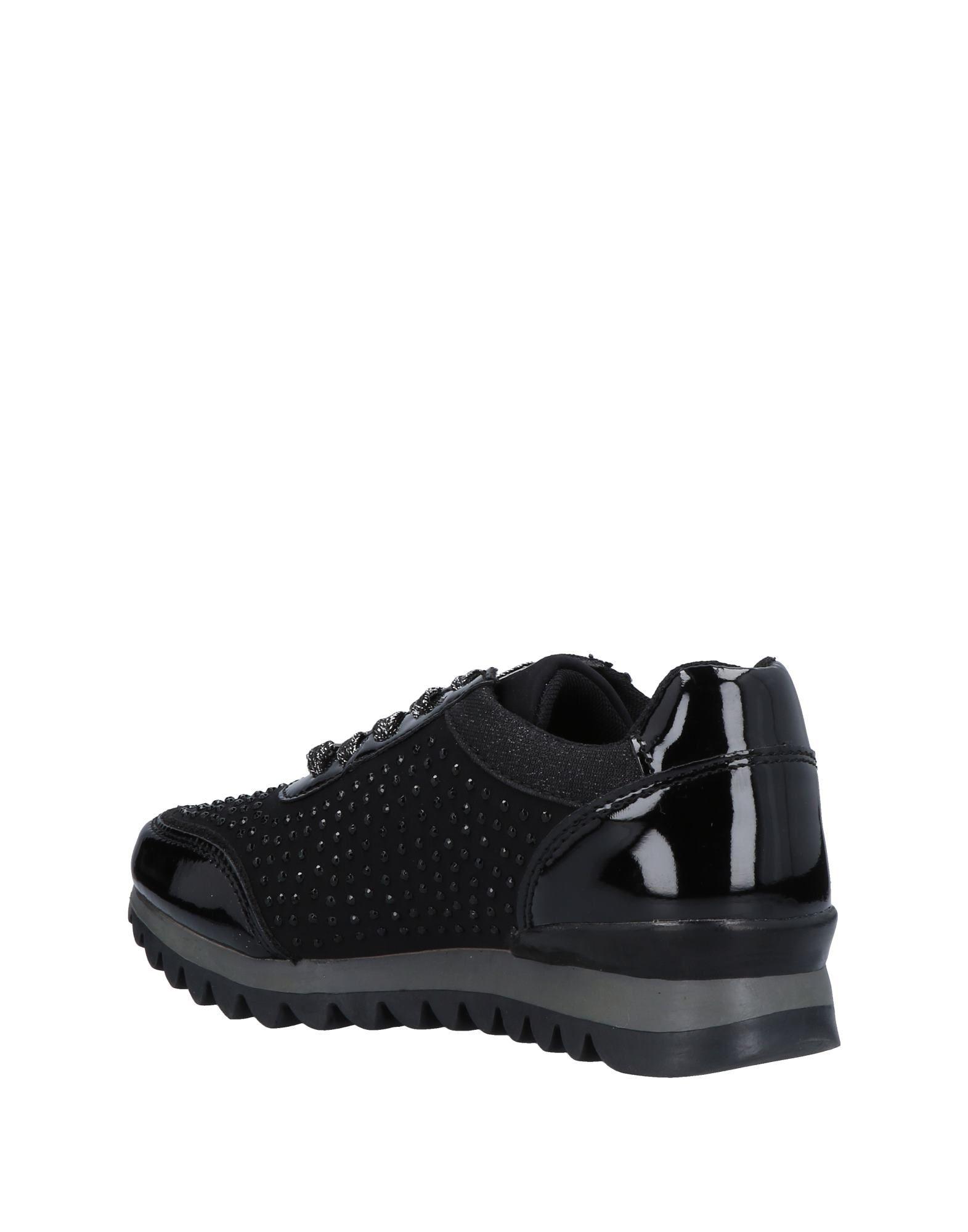 Laura Biagiotti Sneakers Damen Gute  11504556NX Gute Damen Qualität beliebte Schuhe e48a45