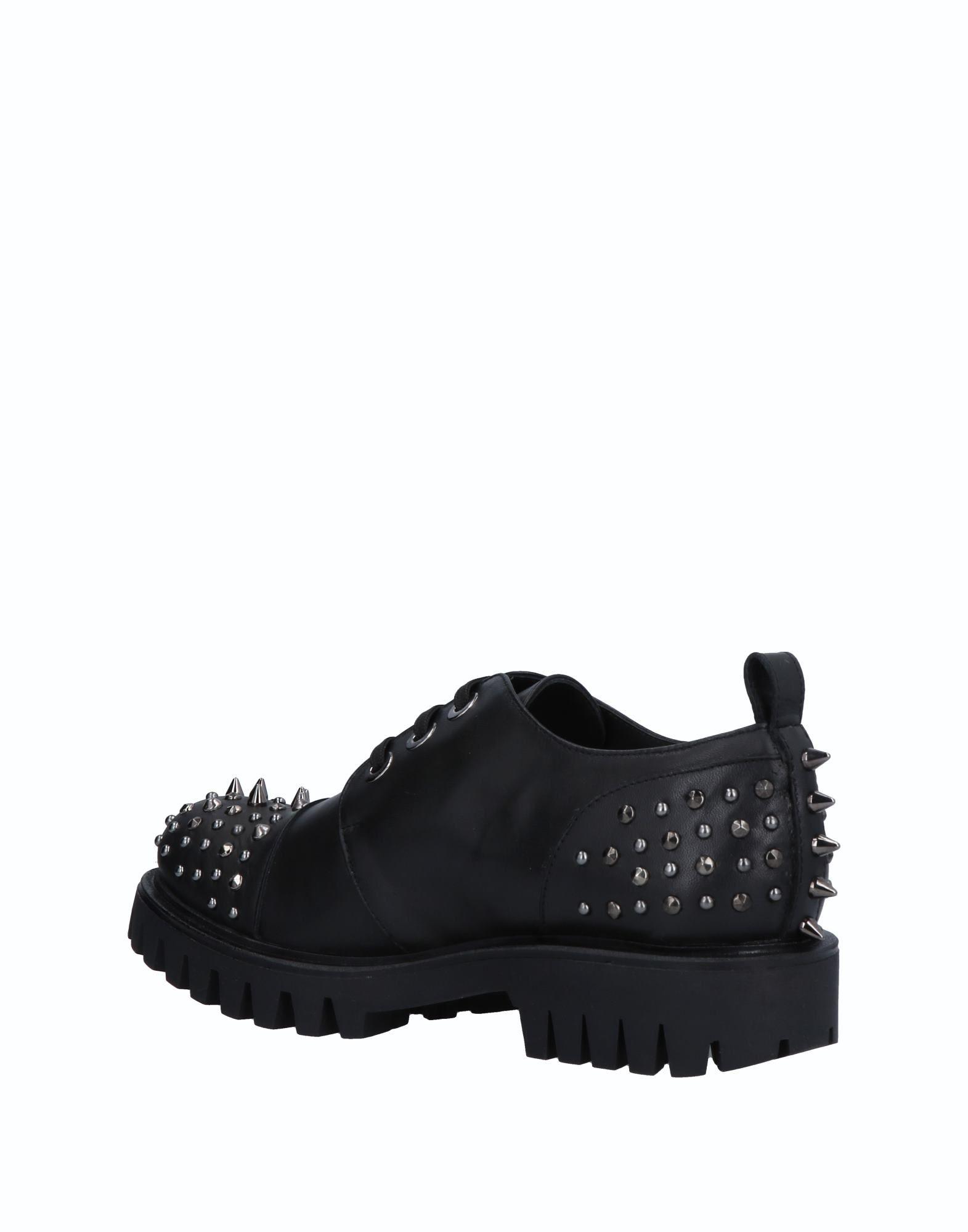 Haltbare Mode billige Schuhe Ras Schnürschuhe Damen  Schuhe 11504561HR Heiße Schuhe  a0c1a7
