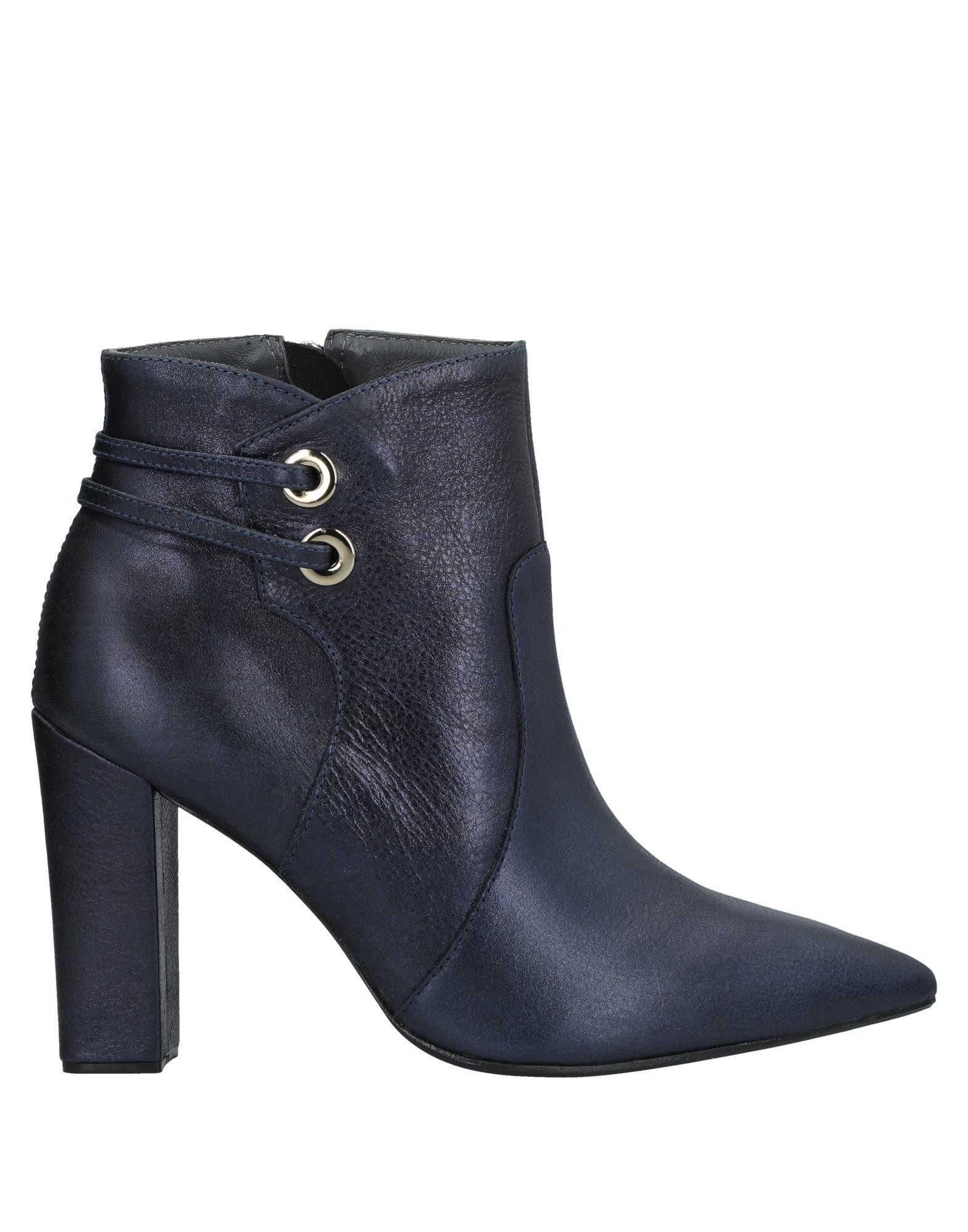 Gut um billige Damen Schuhe zu tragenPrimafila Stiefelette Damen billige  11504562LA b88f7c