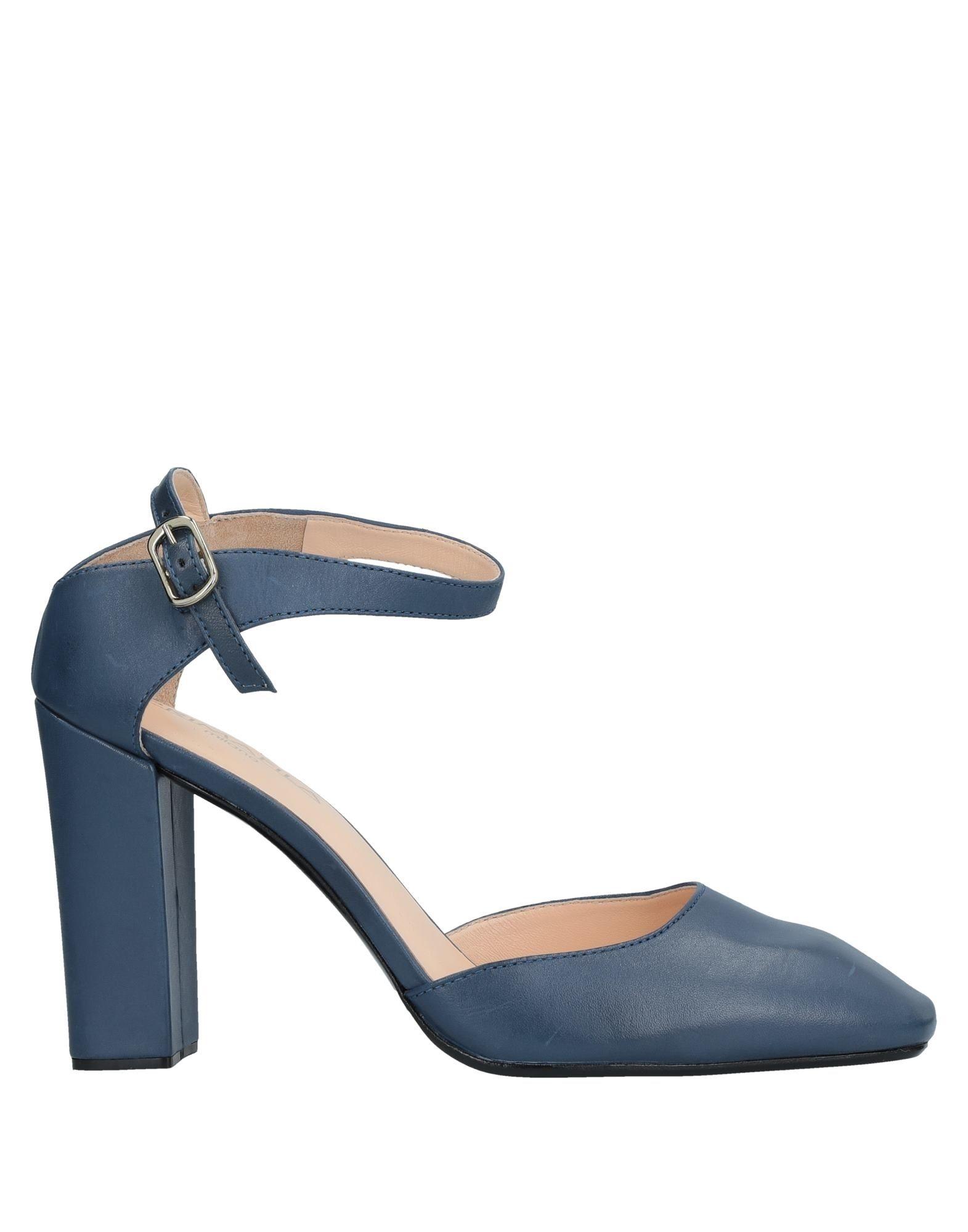 Primafila Pumps Damen  11504563CM Gute Qualität beliebte Schuhe