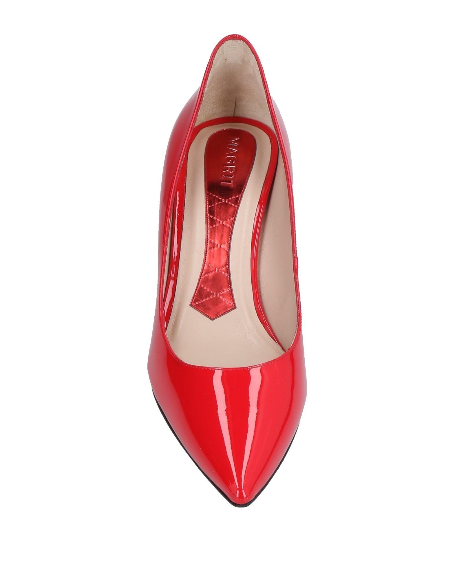 Gut um billige Schuhe  zu tragenMagrit Pumps Damen  Schuhe 11504571PM d25edb