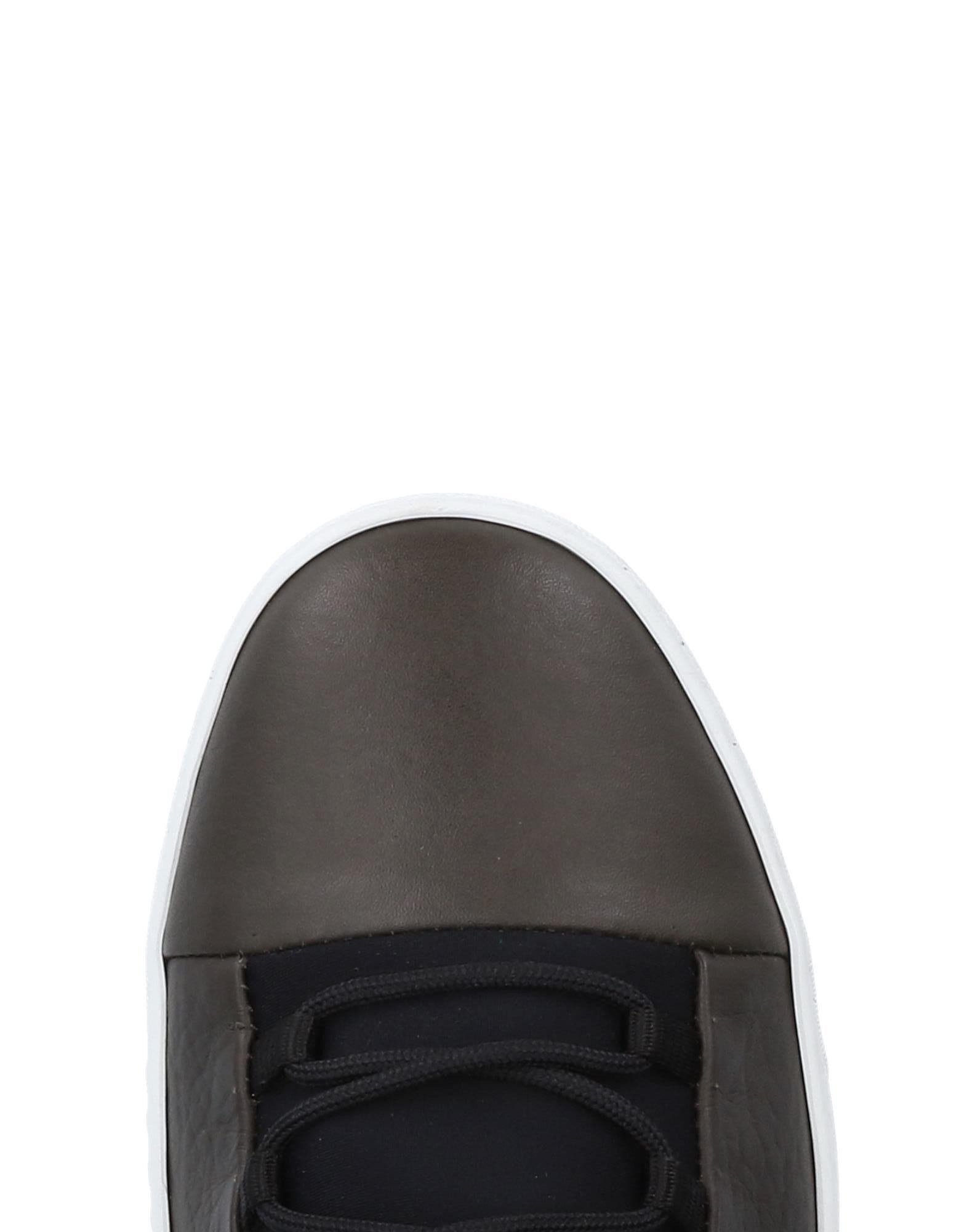 Alexander Sneakers Smith Sneakers Alexander Herren  11504580CE 9185e7