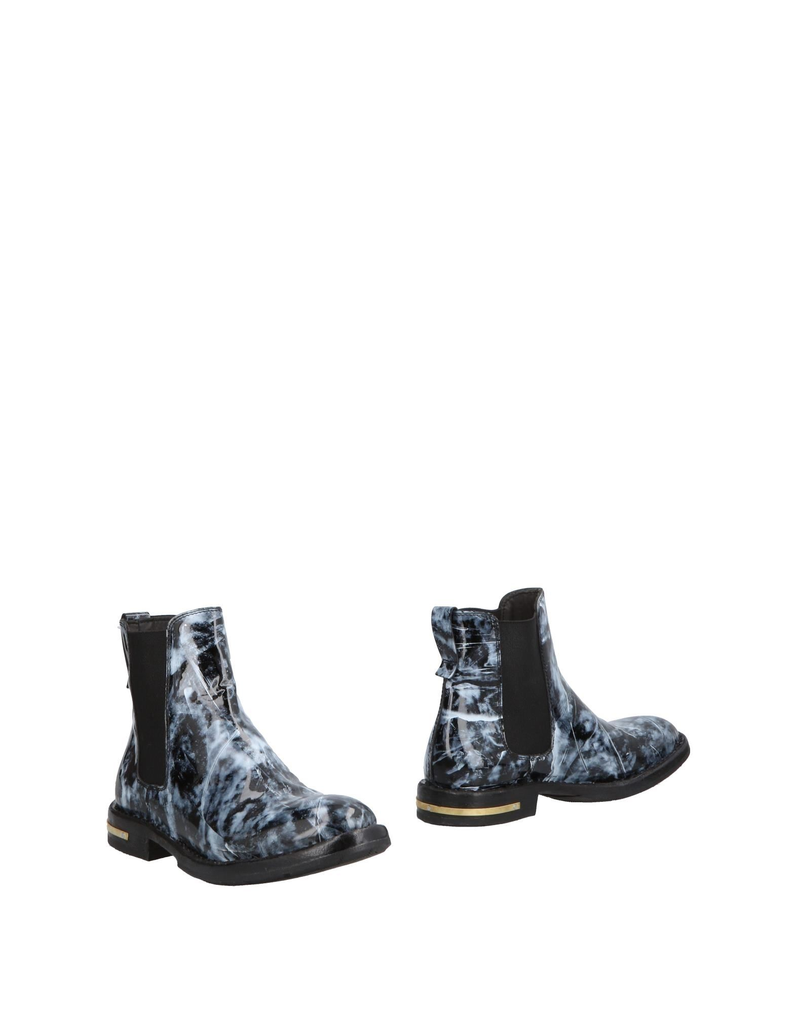 Haltbare Mode Stiefelette billige Schuhe Moma Stiefelette Mode Damen  11504581KP Heiße Schuhe fb6c48