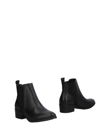 Venta de liquidación de temporada Botas - Chelsea Windsor Smith Mujer - Botas Botas Chelsea Windsor Smith   - 11504589IG 6215af