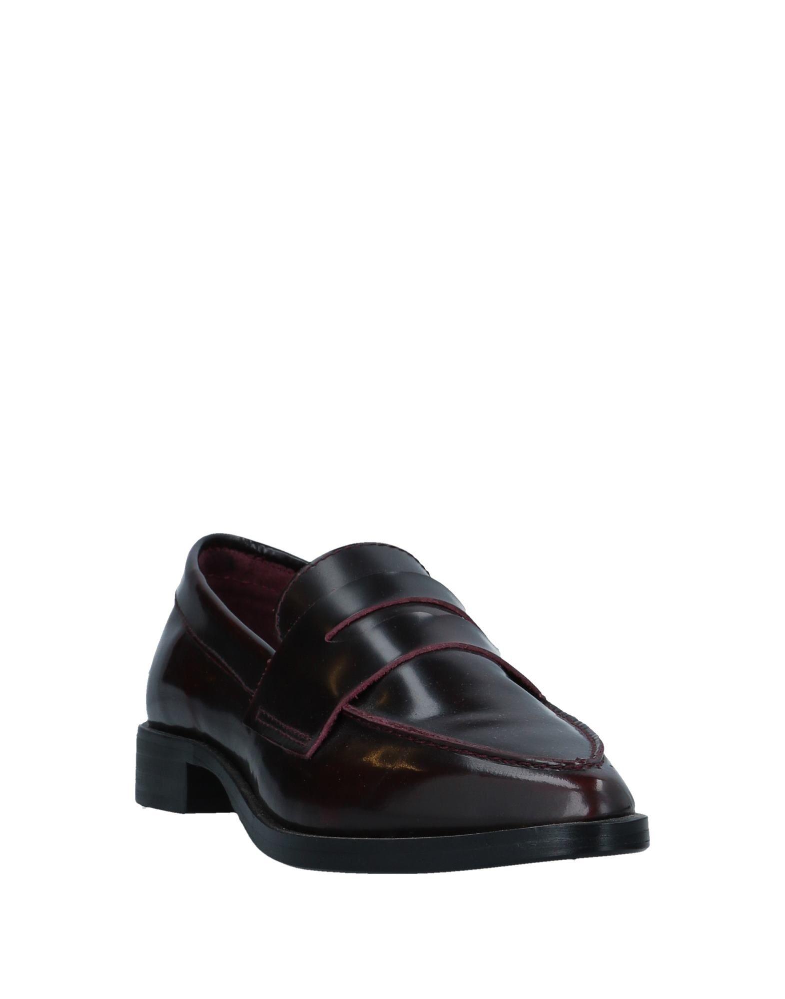 Steve Madden Mokassins Damen Qualität 11504592XO Gute Qualität Damen beliebte Schuhe 919282