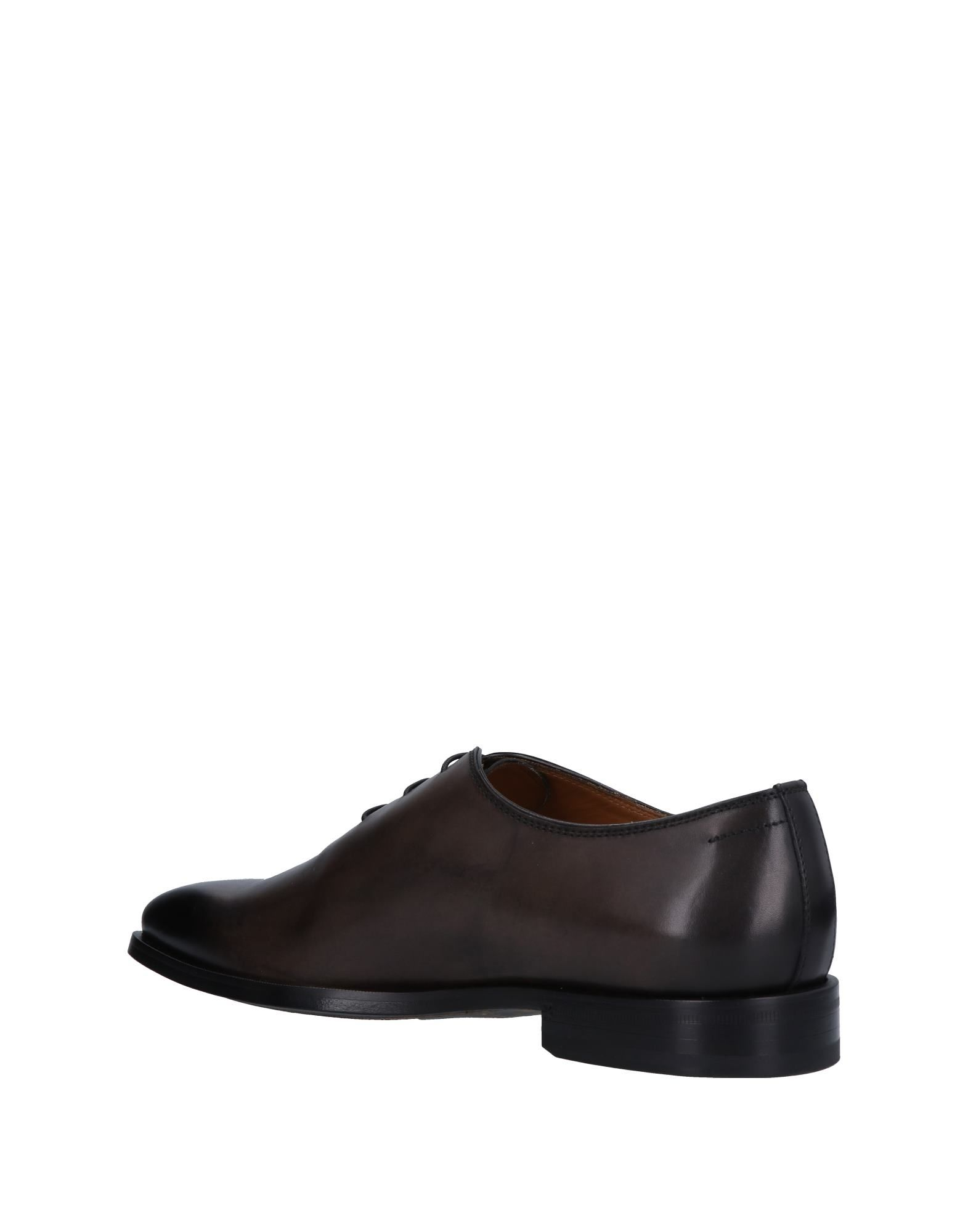 Doucal's Schnürschuhe Herren   11504596UX Heiße Schuhe dfc4ec