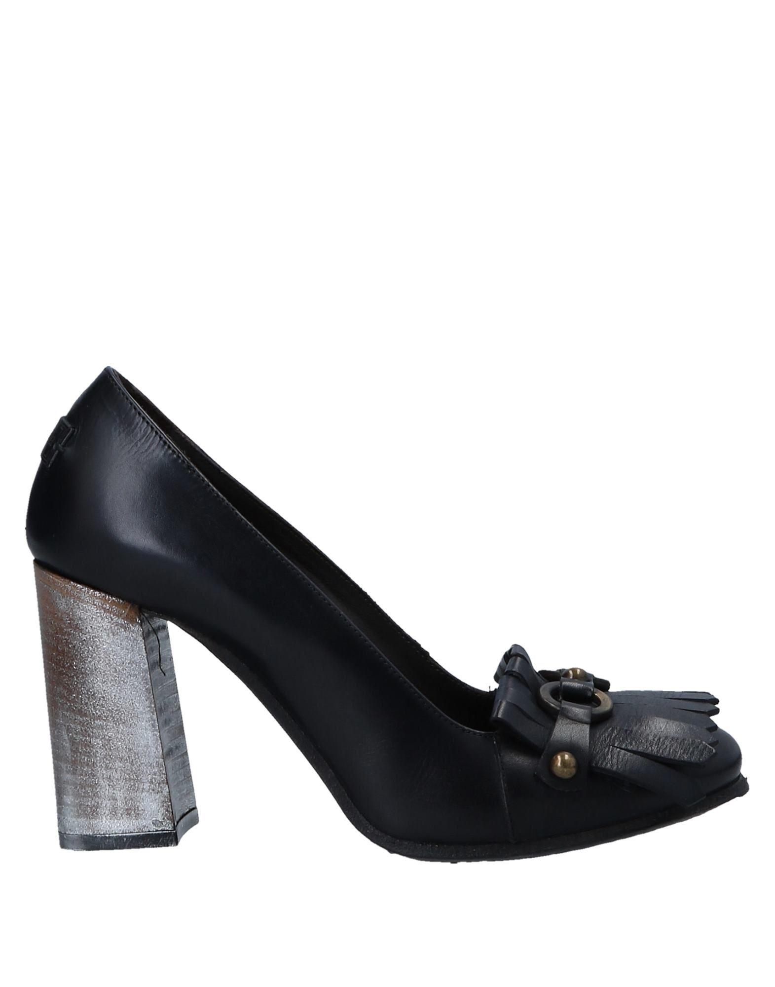 Gut um billige Schuhe zu tragenLe 11504602WT Ruemarcel Pumps Damen  11504602WT tragenLe ba7a4e