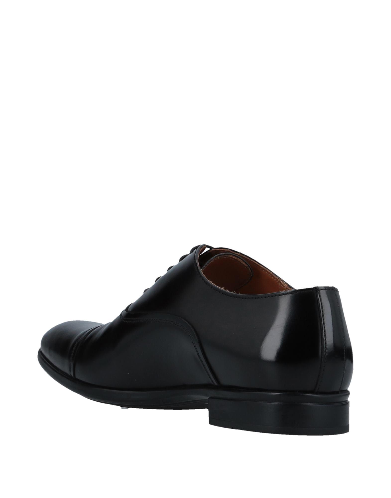 Doucal's Schnürschuhe Qualität Herren  11504605XI Gute Qualität Schnürschuhe beliebte Schuhe b976f6