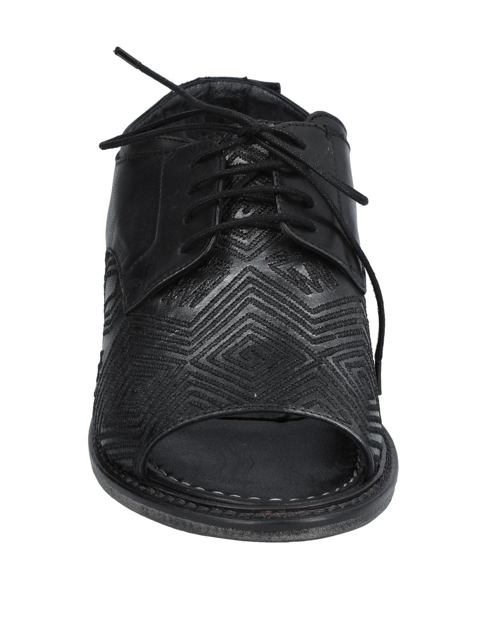 Gut um billige Schuhe Damen zu tragenLe Ruemarcel Sandalen Damen Schuhe  11504606LN 163254