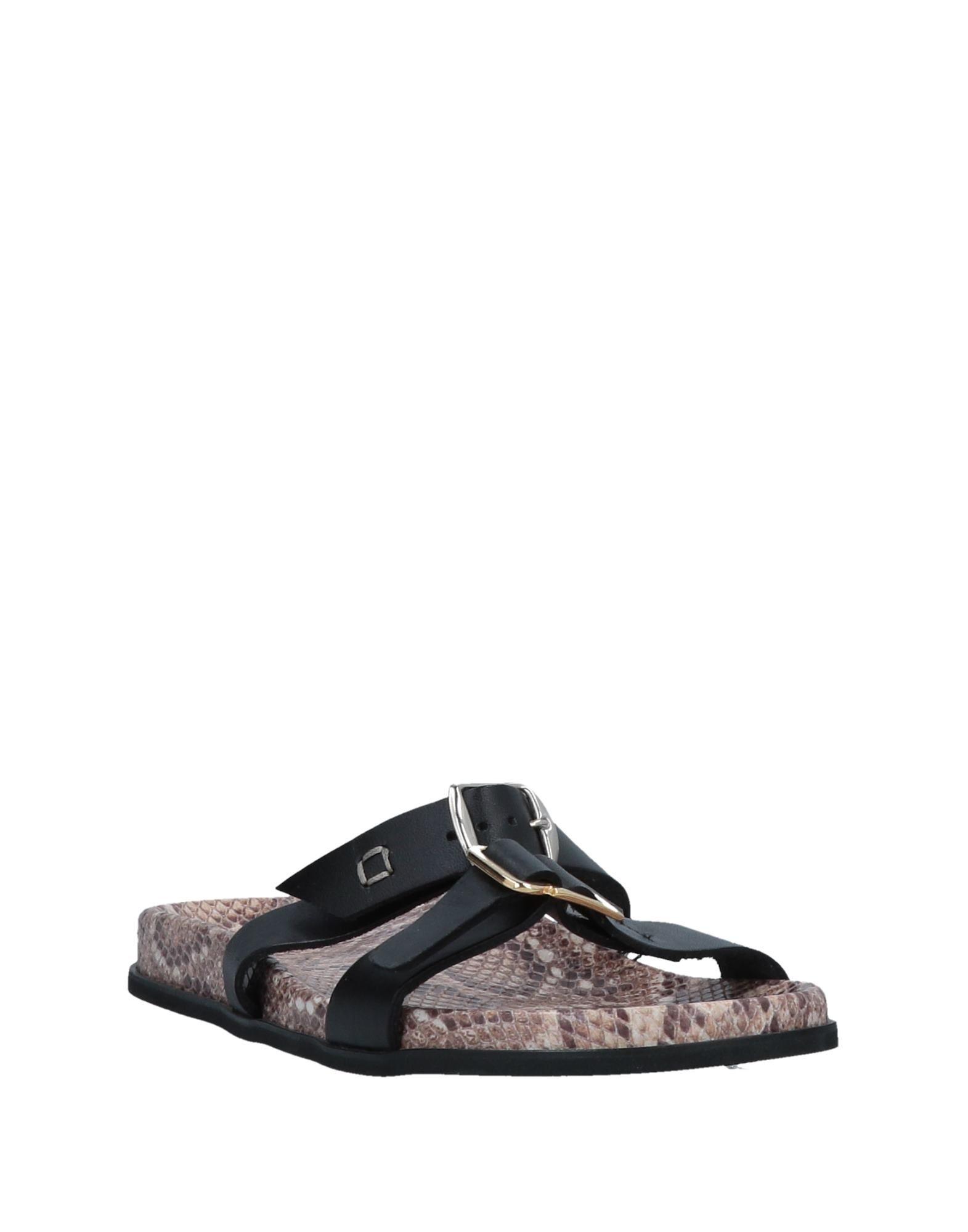 Collection Privēe?  Sandalen Damen  Privēe? 11504607SJ Neue Schuhe e79506