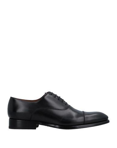 Zapatos con descuento Zapato De Cordones Doucal's Hombre Doucal's - Zapatos De Cordones Doucal's Hombre - 11504609QU Café 46343c