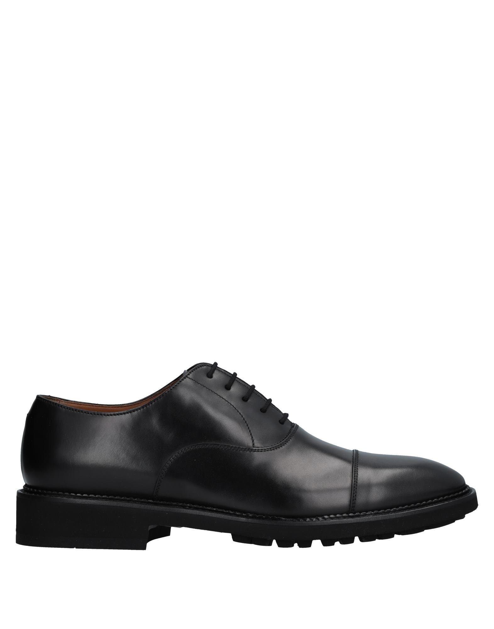 Haltbare Mode billige Schuhe Doucal's Schnürschuhe Herren  11504615WT Heiße Schuhe