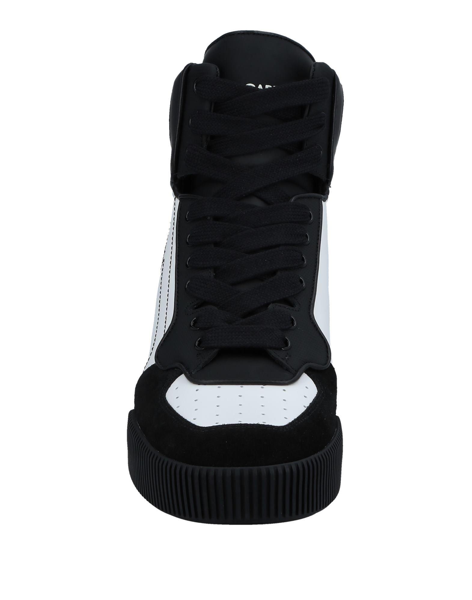 Dolce & Gabbana Sneakers Herren  11504625PQ Gute Qualität beliebte Schuhe Schuhe beliebte add0cd