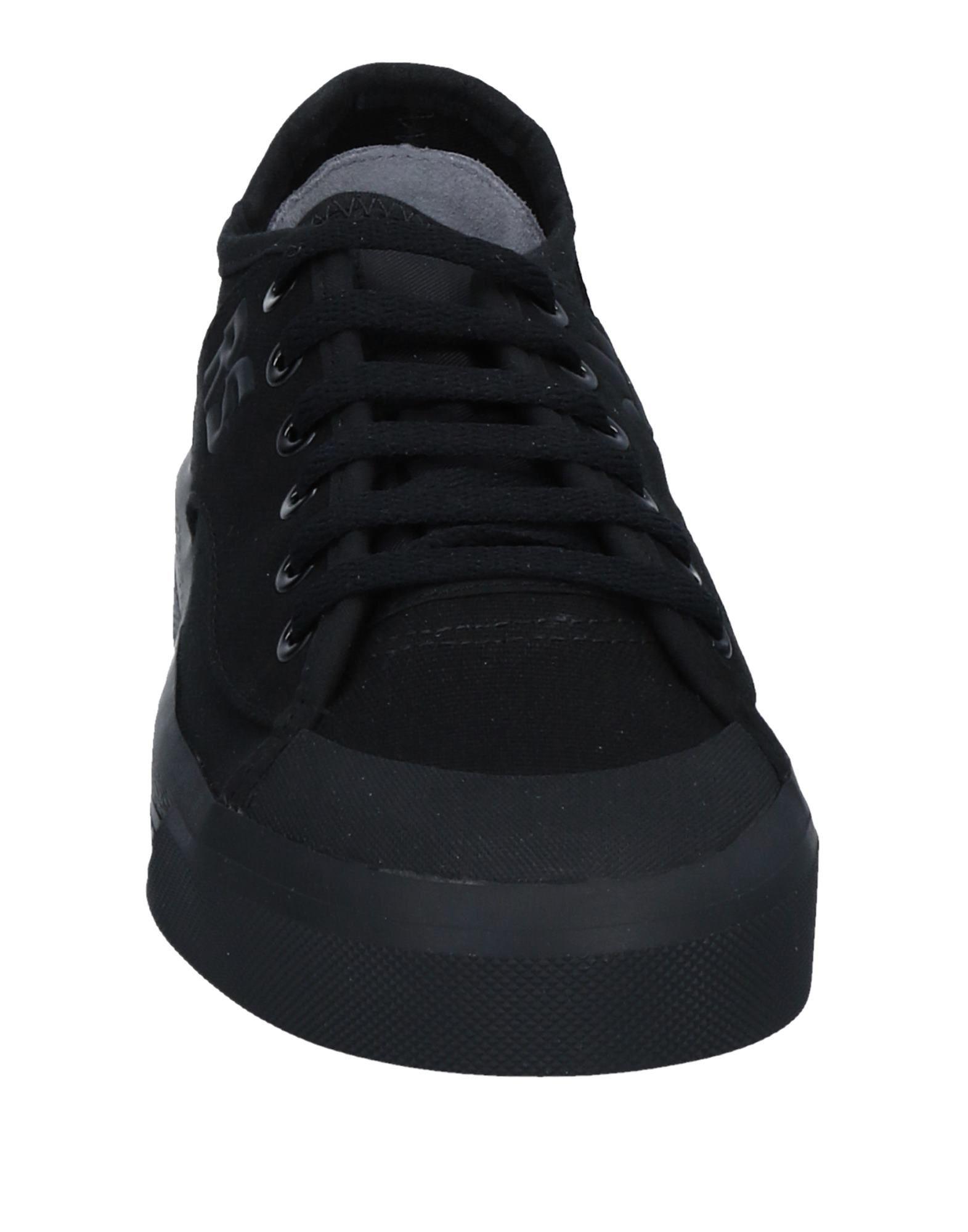 Adidas Adidas Adidas By Raf Simons Sneakers Herren Gutes Preis-Leistungs-Verhältnis, es lohnt sich 7954a8
