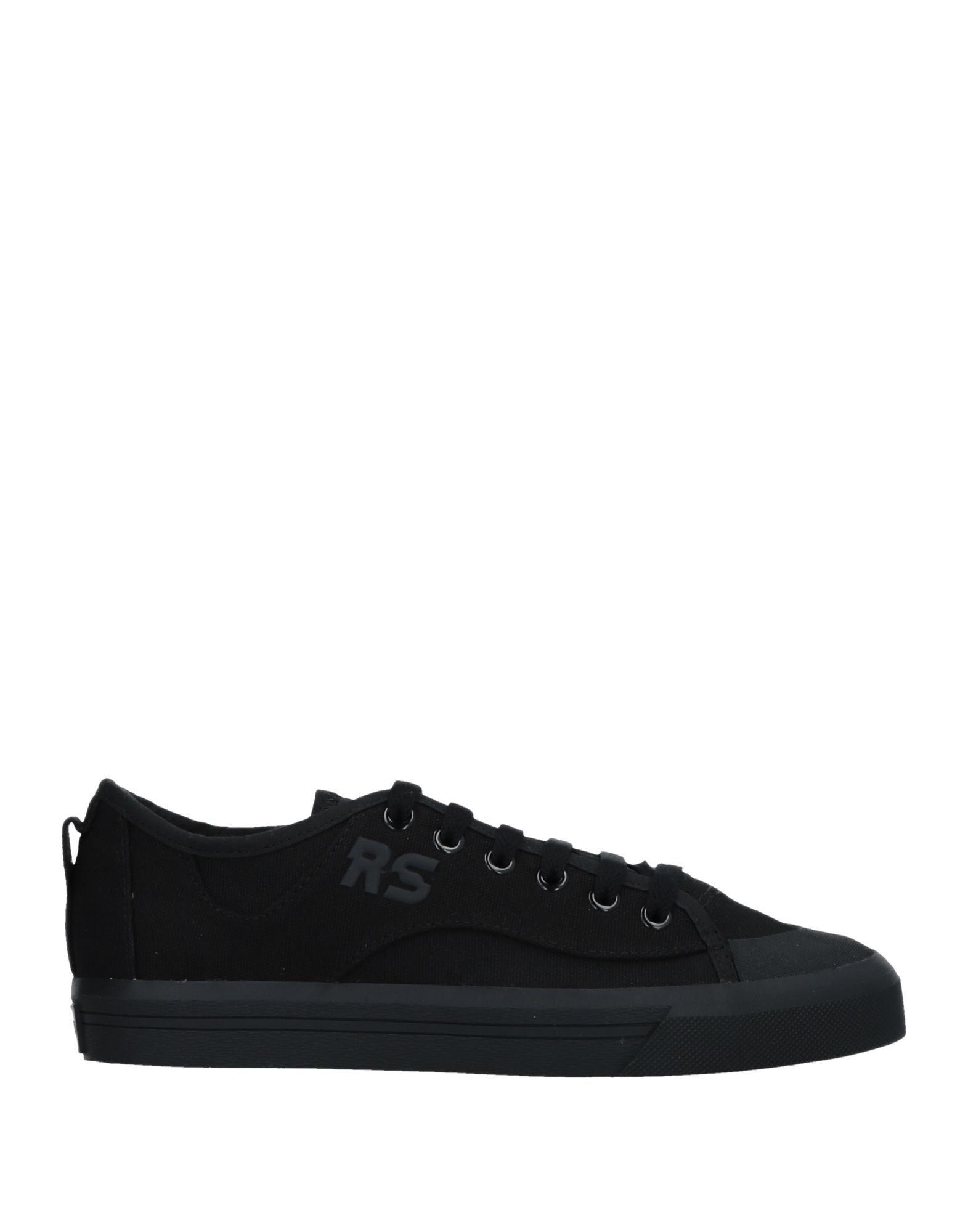 Adidas By Raf Simons Sneakers Herren  11504629QB Gute Qualität beliebte Schuhe