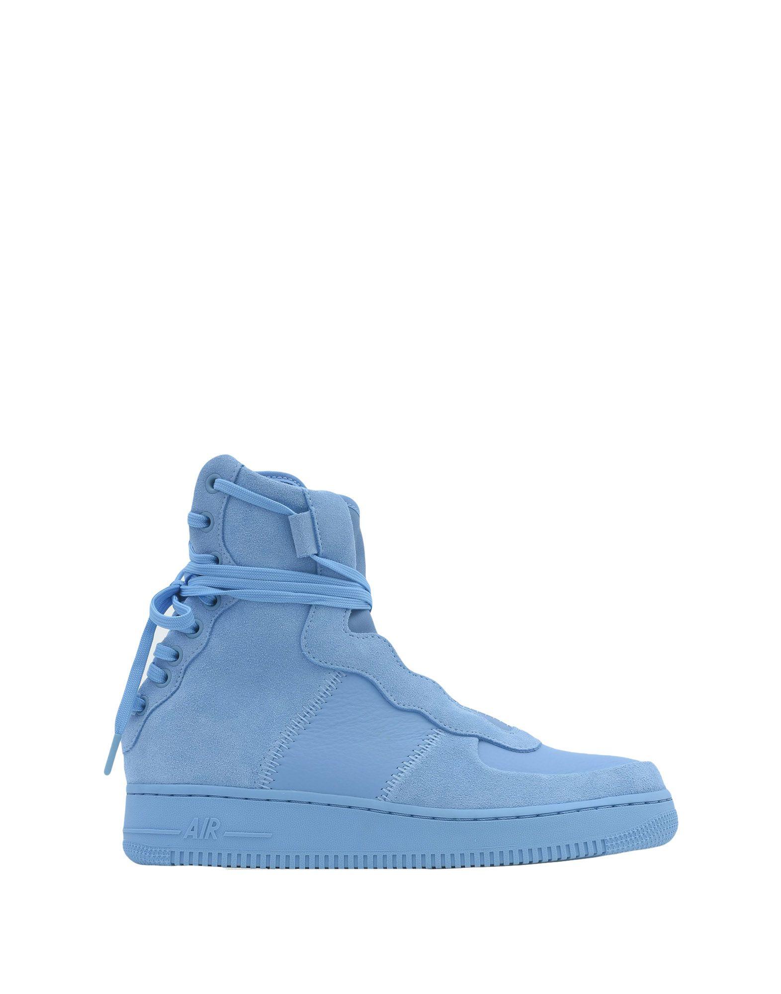 Stilvolle billige Schuhe Nike Air Force 11504642TJ 1 Rebel High  11504642TJ Force d488af