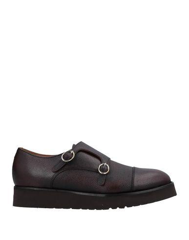 Los para últimos zapatos de descuento para Los hombres y mujeres Mocasín Doucal's Mujer - Mocasines Doucal's - 11504643IN Café be8686