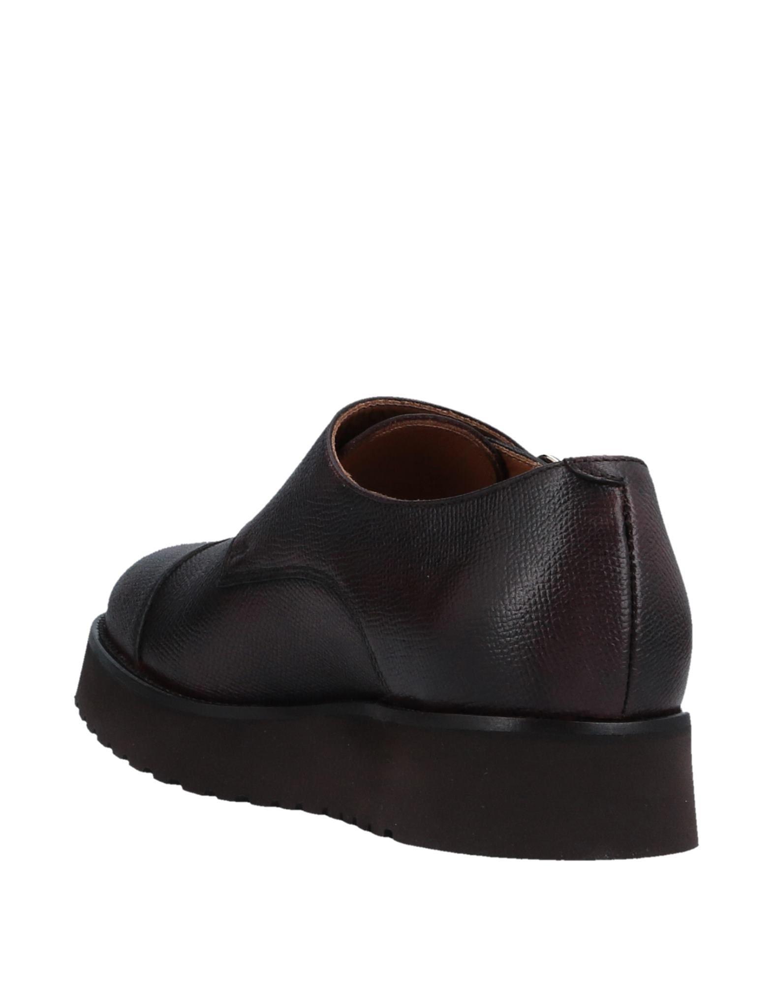Doucal's Mokassins strapazierfähige Damen  11504643INGut aussehende strapazierfähige Mokassins Schuhe fa6902